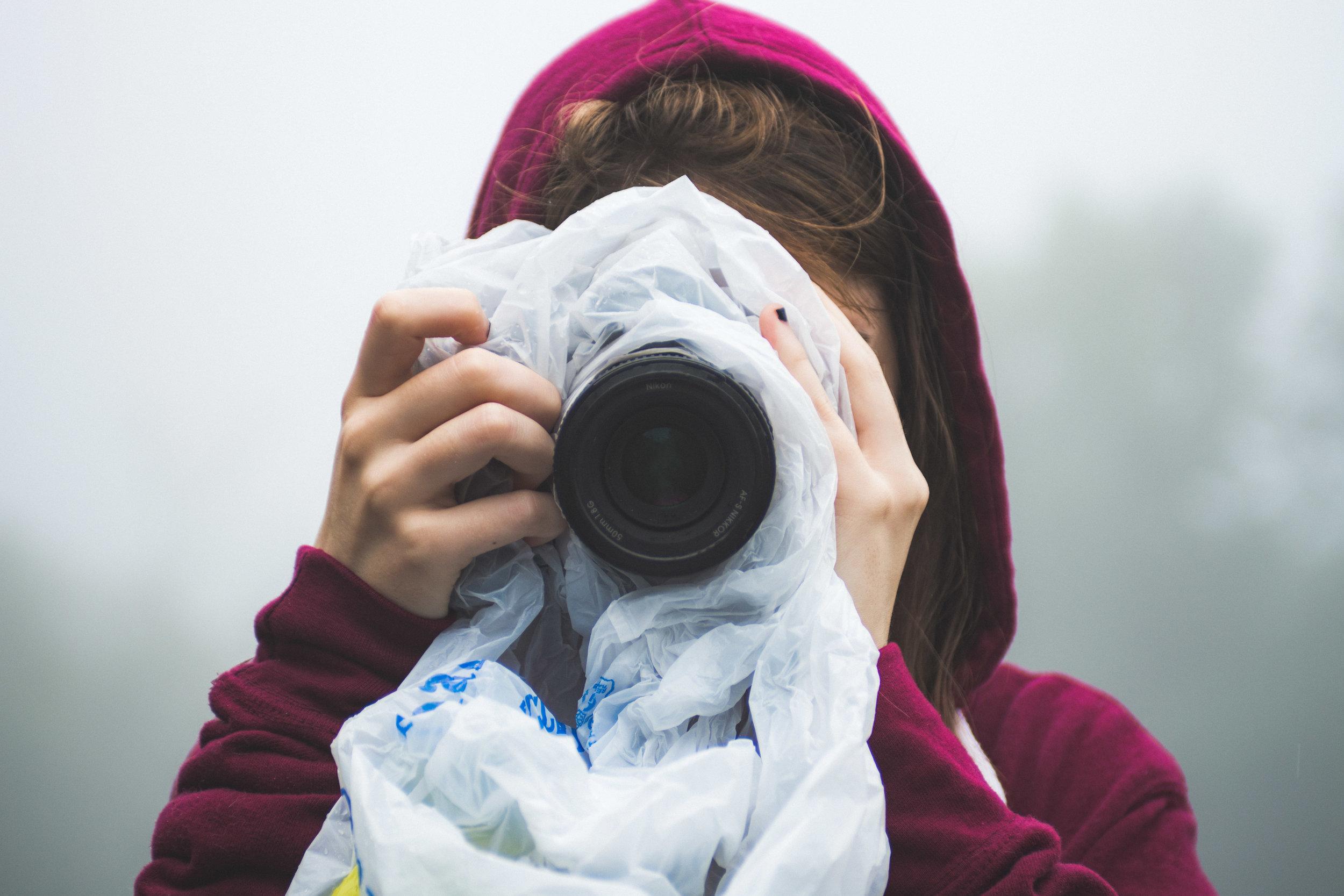jelly camera.jpg