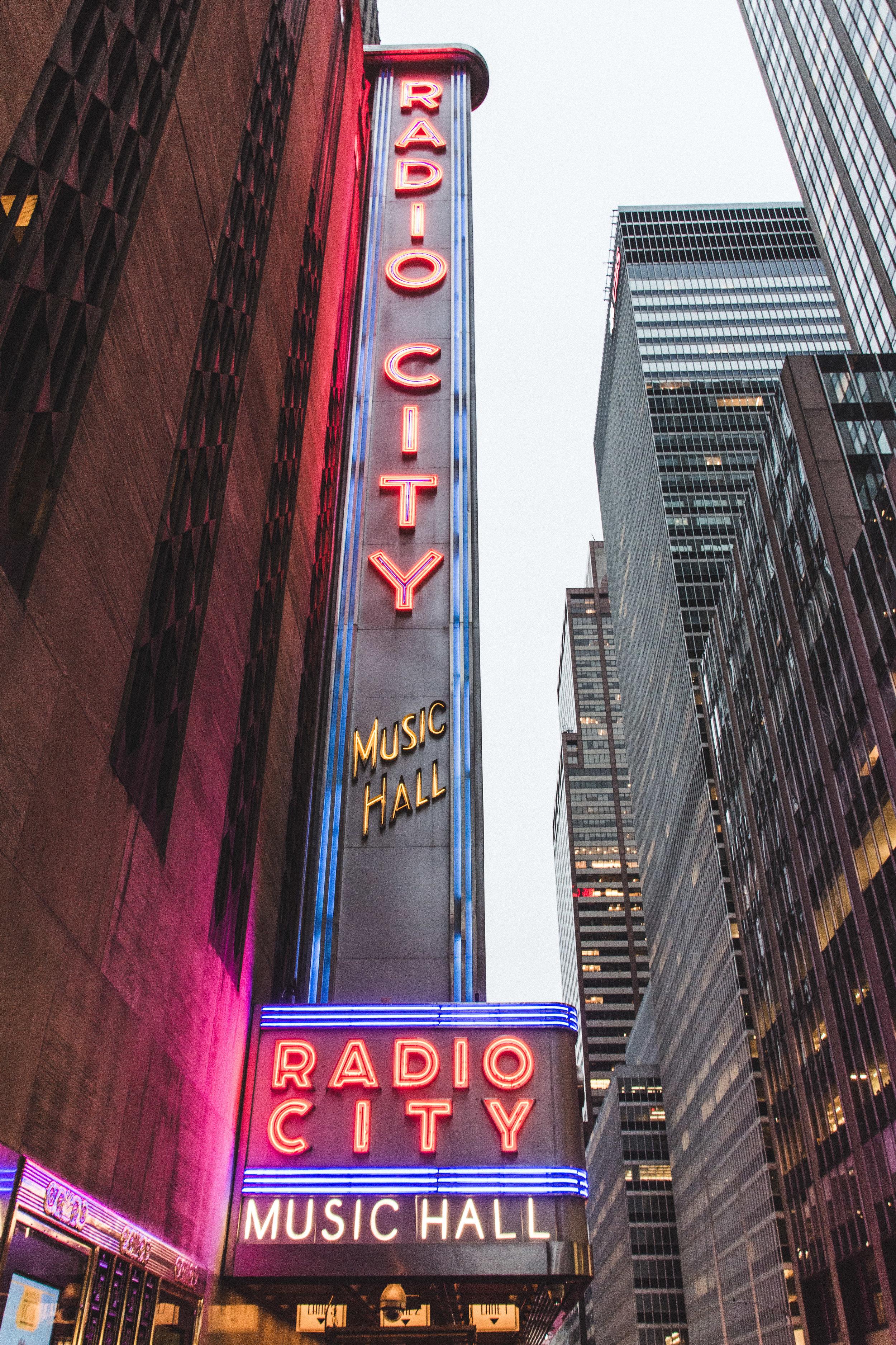 radio city.jpg