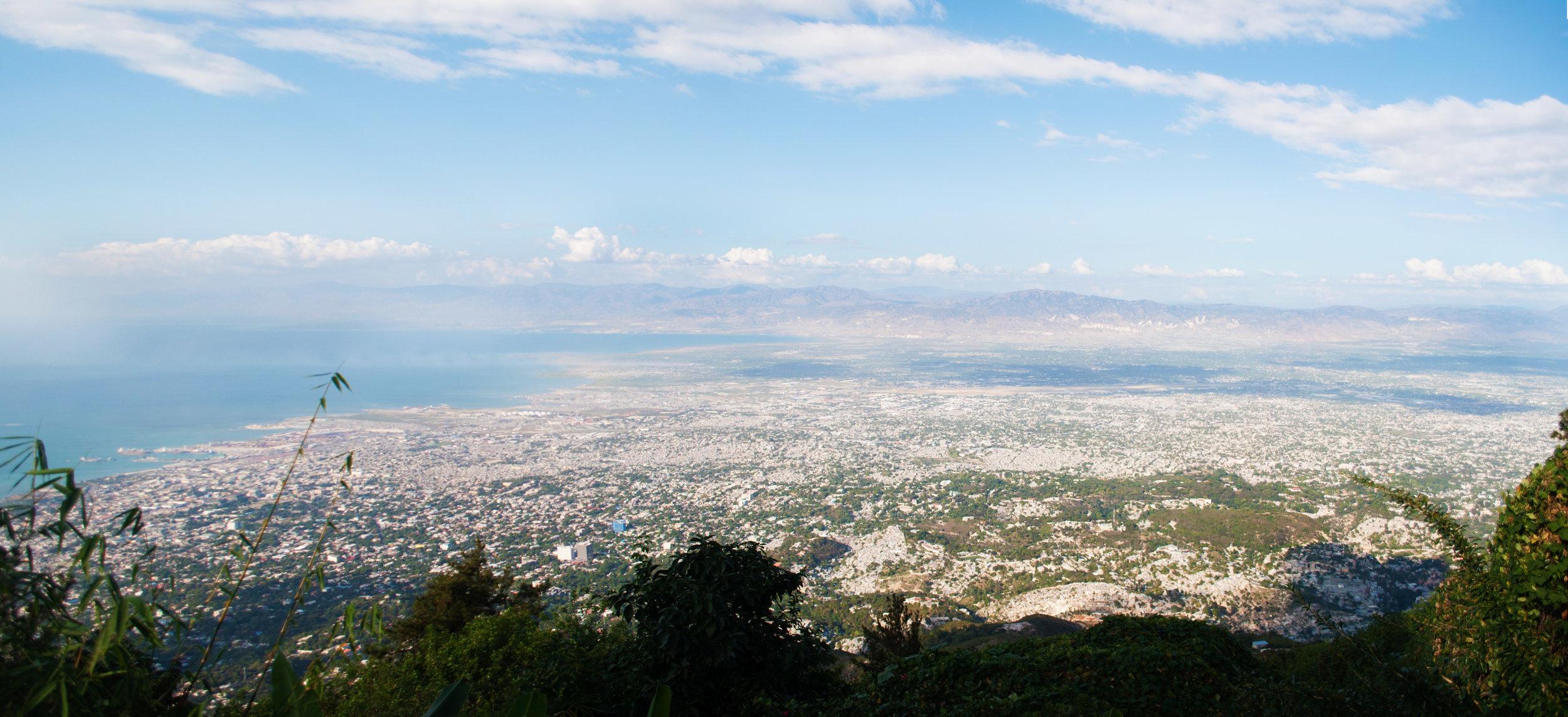 Panorama Haiti 2.jpg