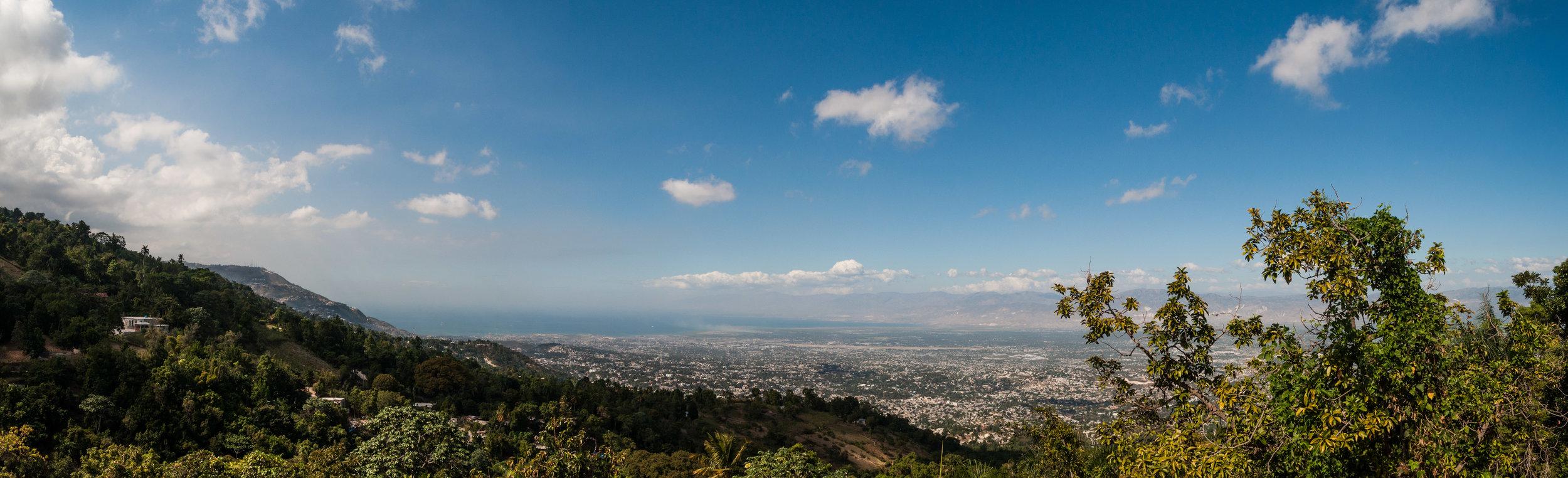 Panorama Haiti 3.jpg