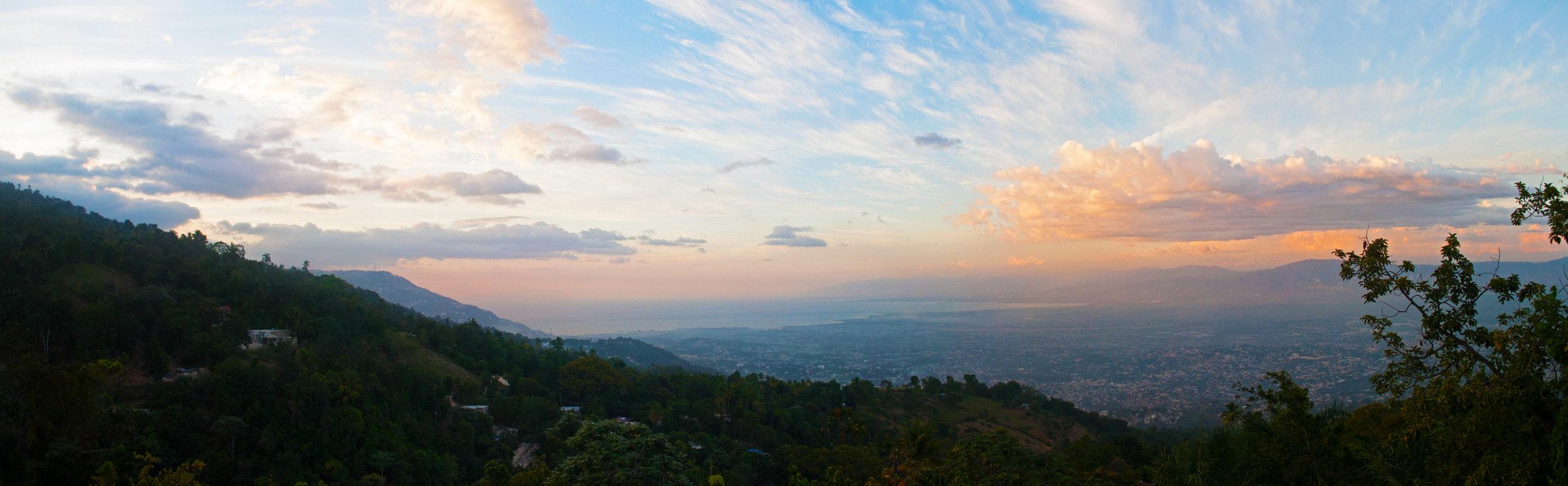 Panorama Haiti.jpg