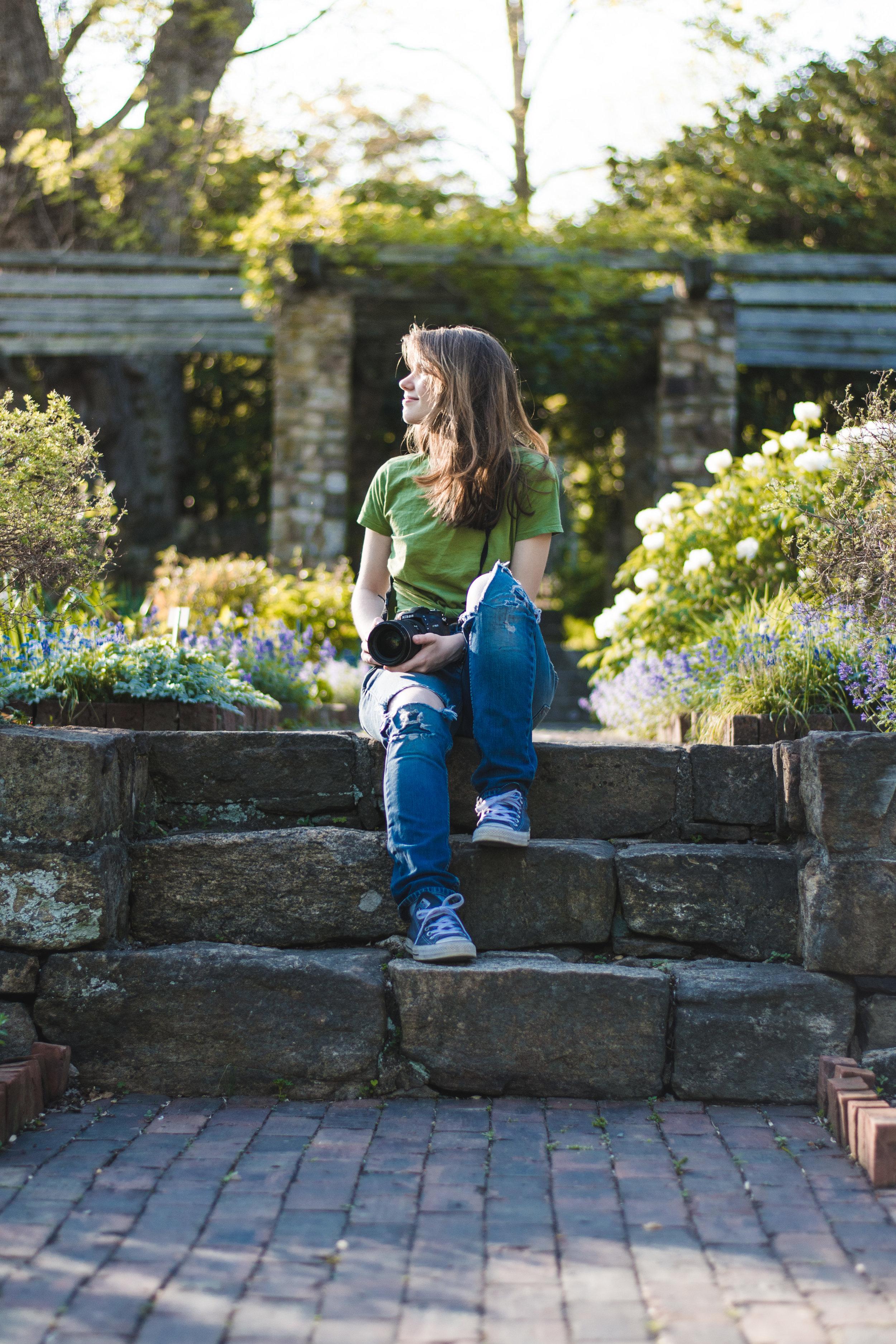 Garden-15.jpg
