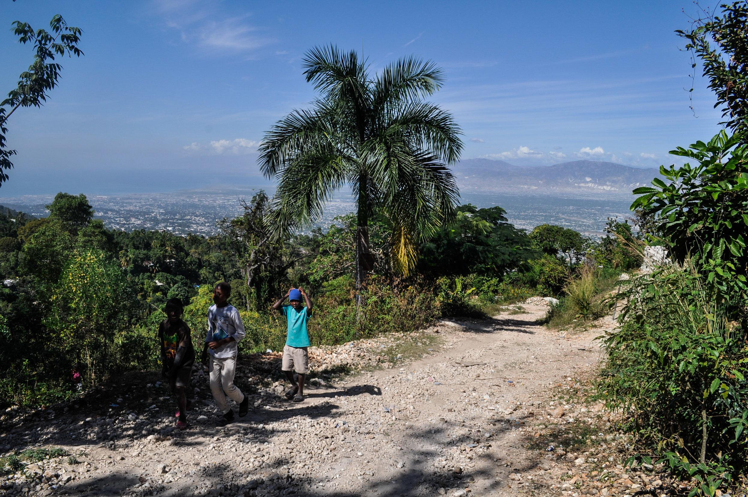 Haiti 2-4.jpg