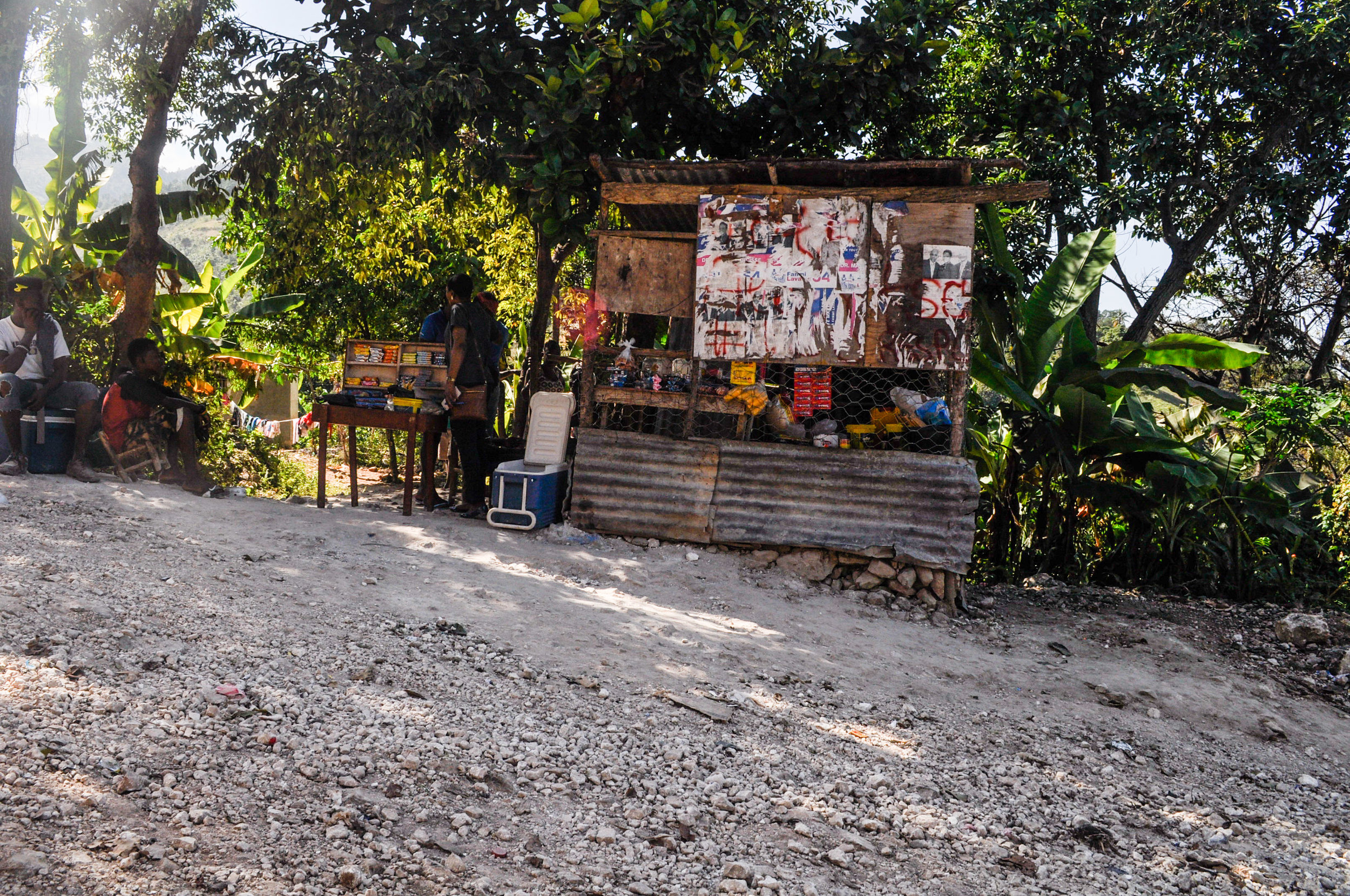 Haiti 2-5.jpg