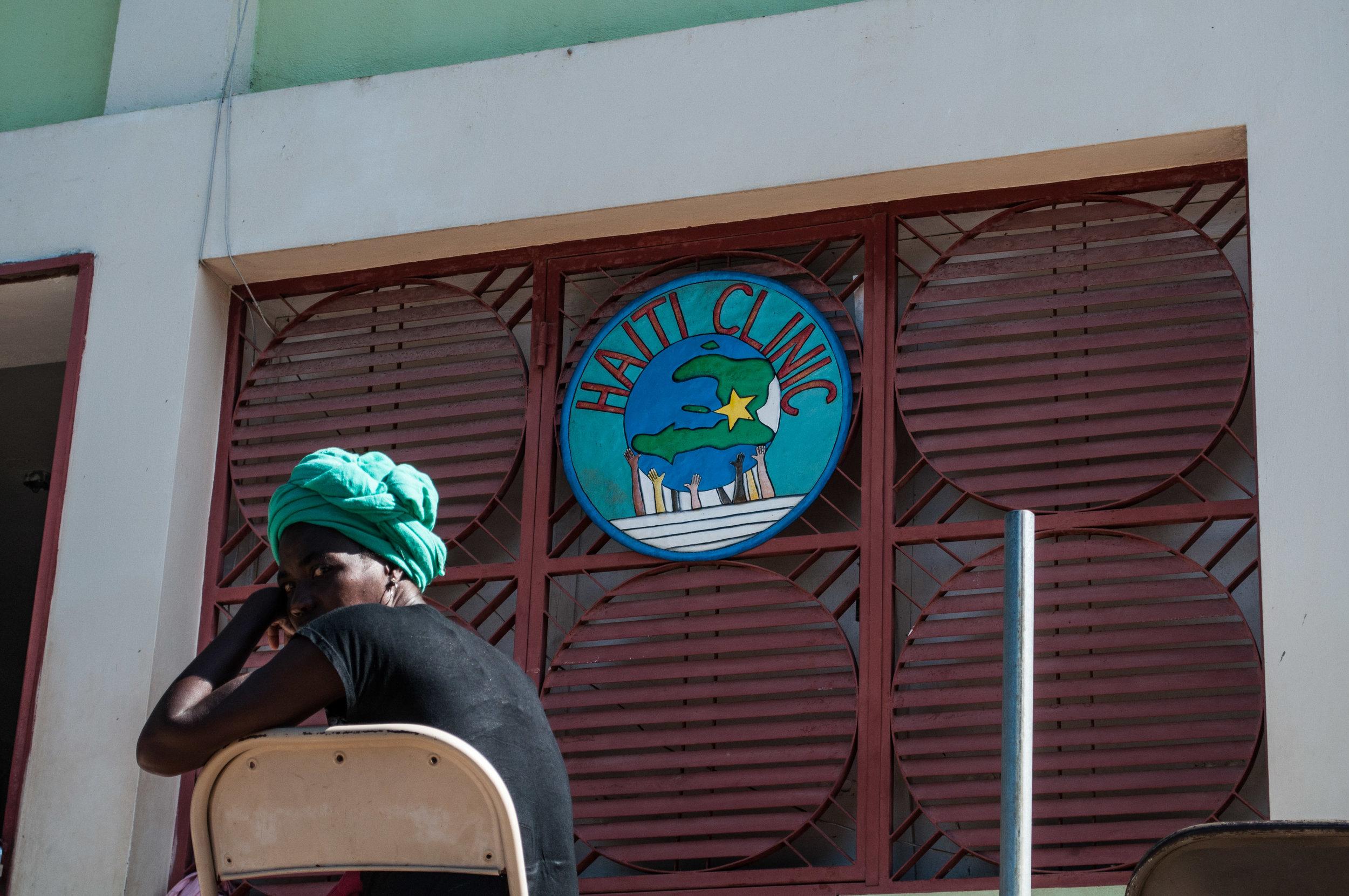 Haiti 2-6.jpg