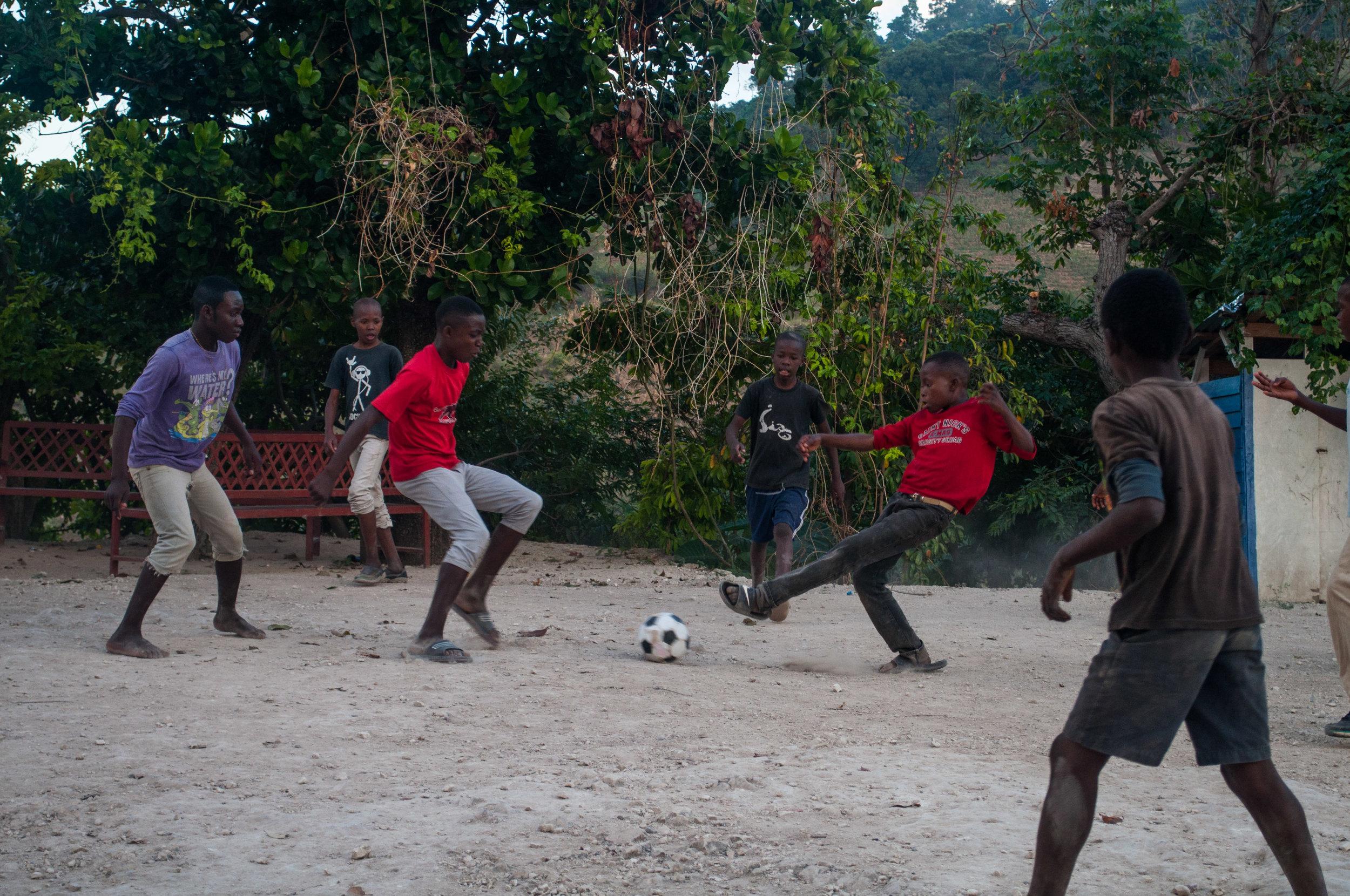 Haiti 2-8.jpg
