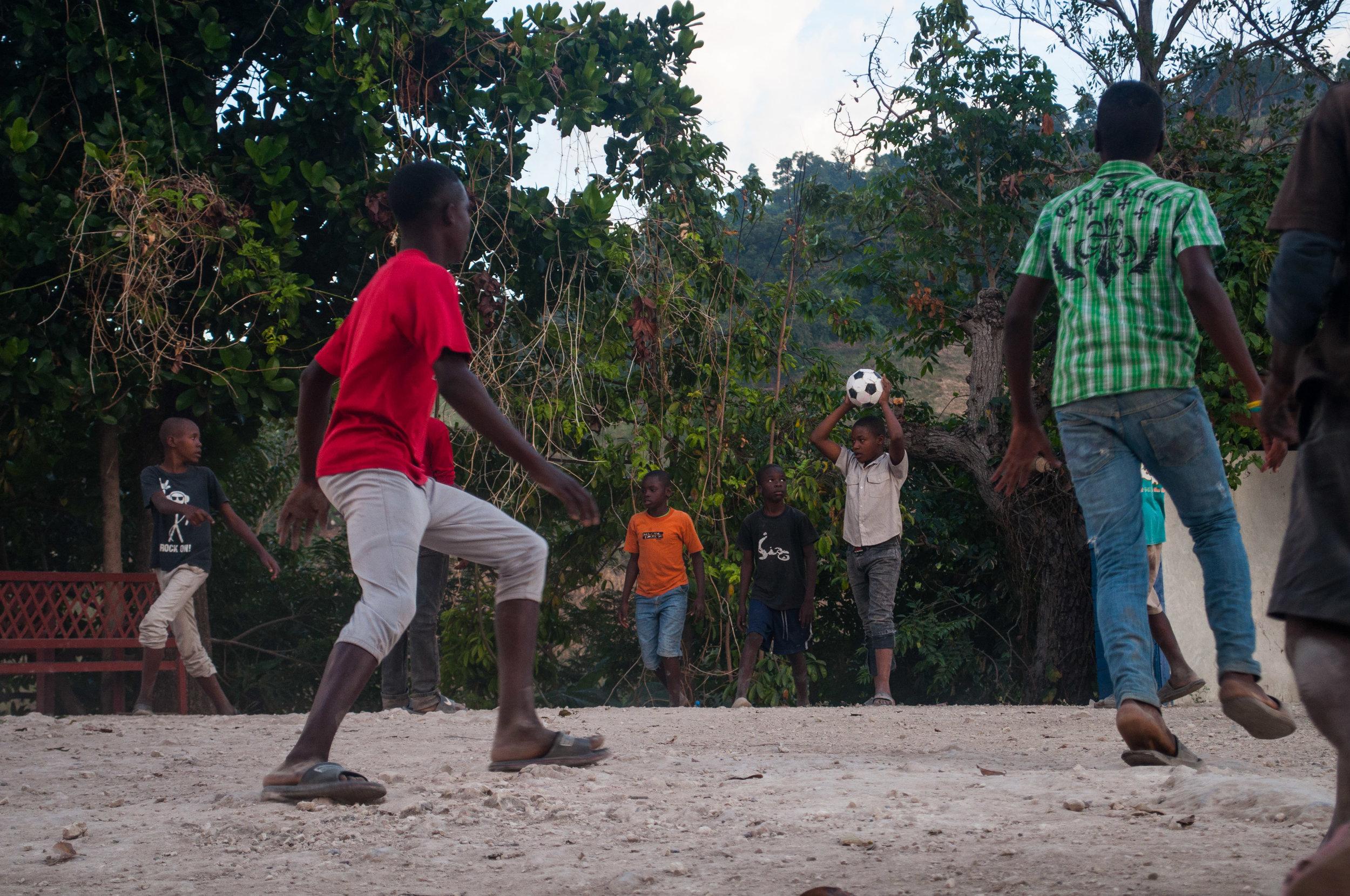 Haiti 2-9.jpg