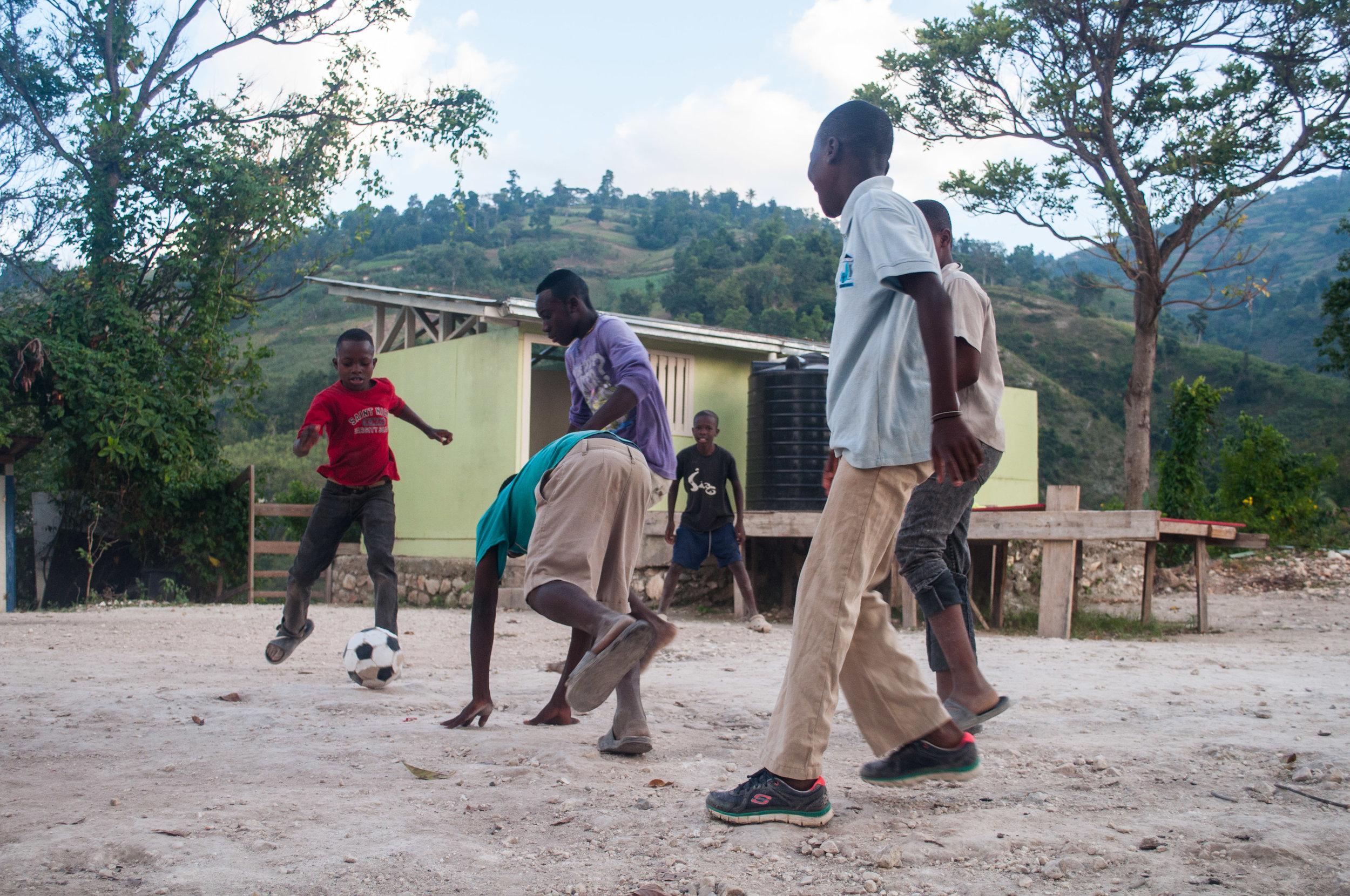 Haiti 2-11.jpg