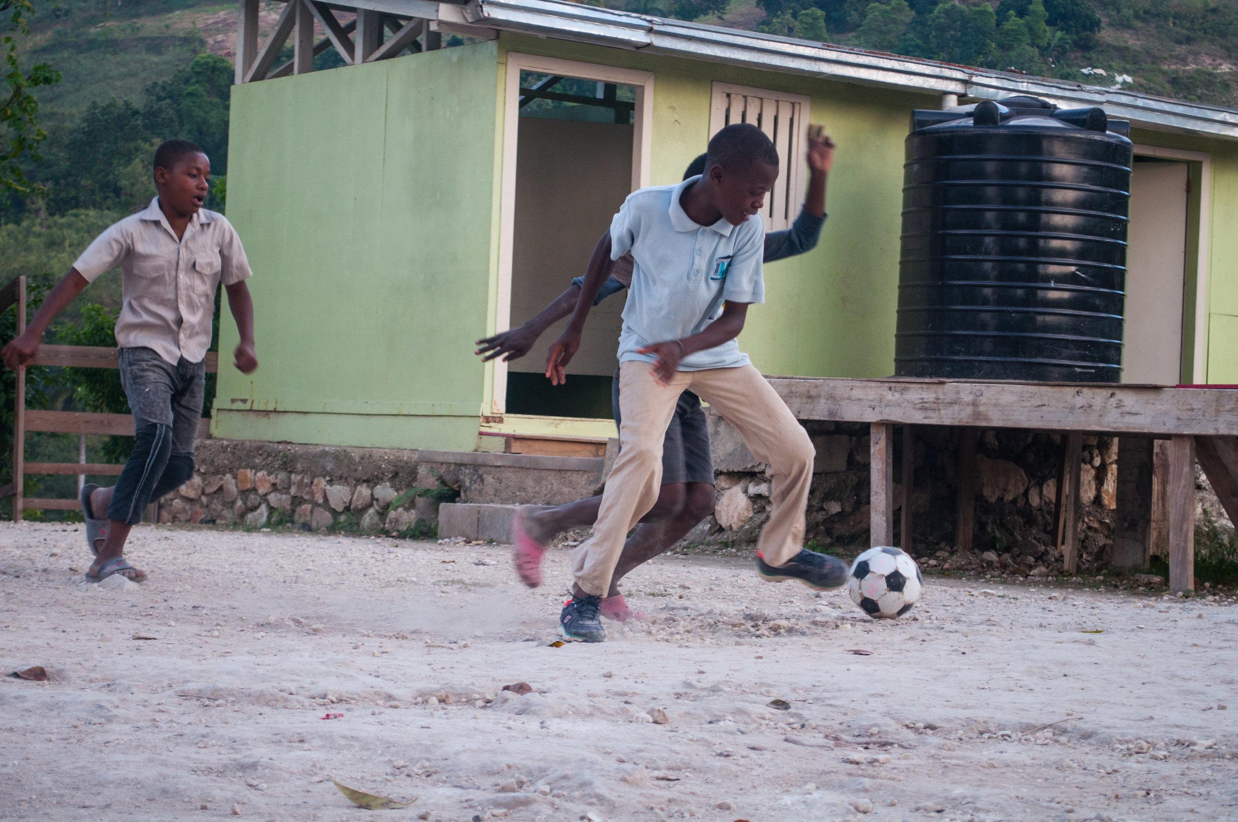 Haiti 2-12.jpg