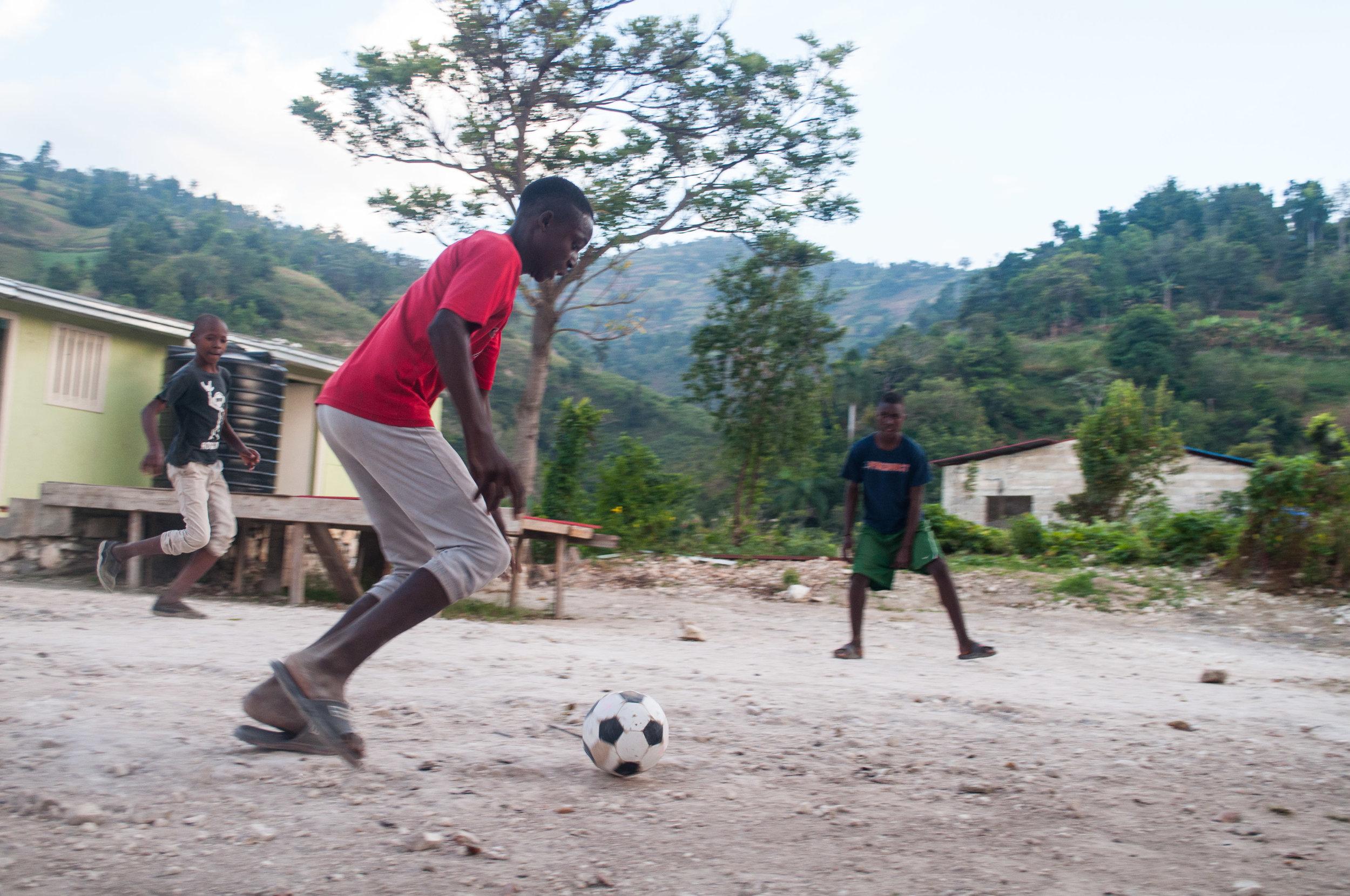 Haiti 2-14.jpg