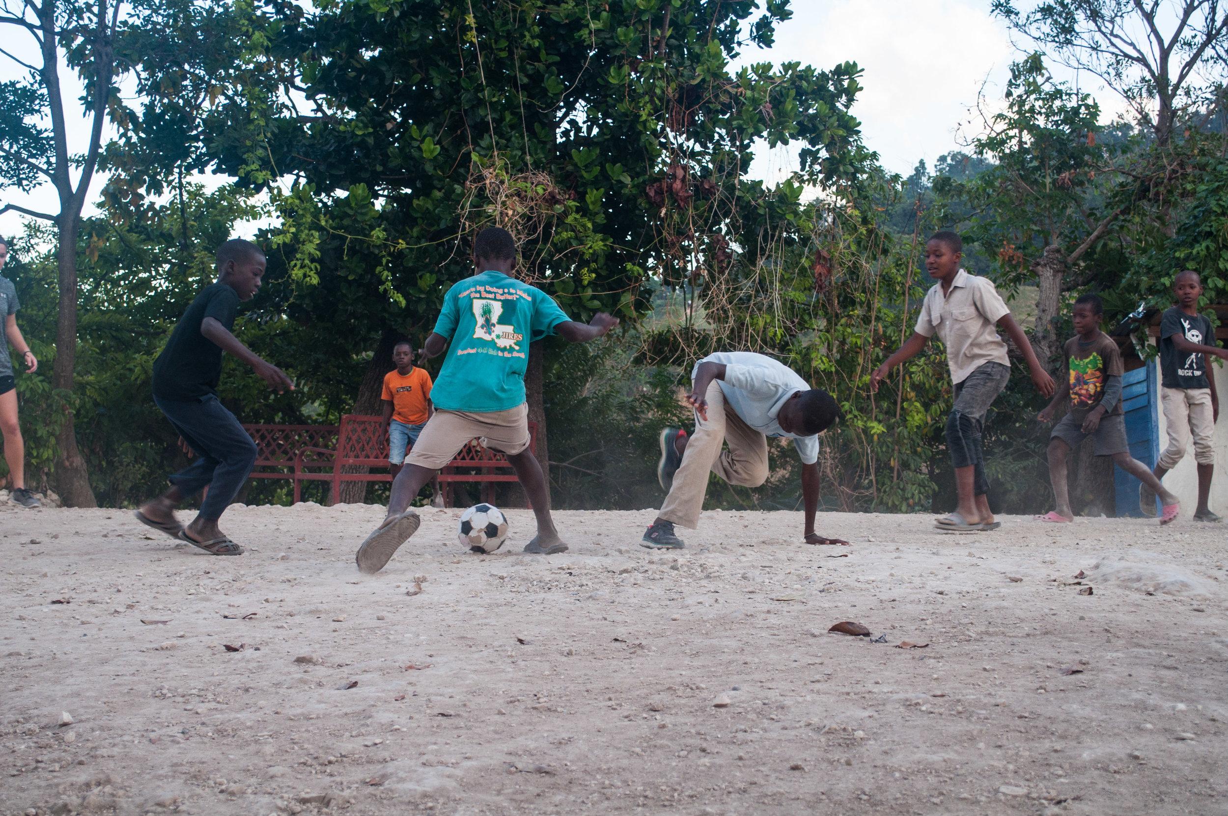 Haiti 2-13.jpg