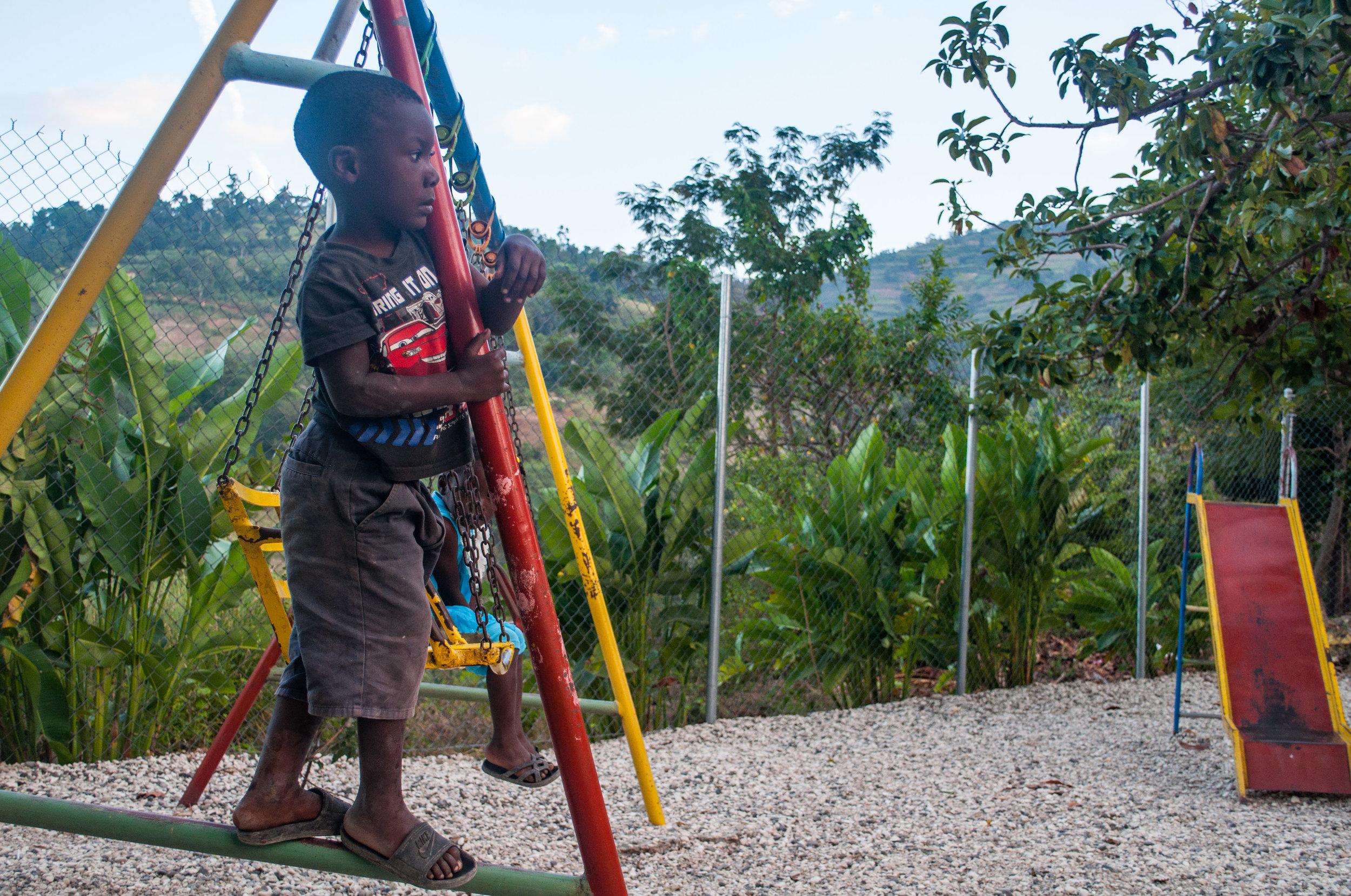 Haiti 2-17.jpg