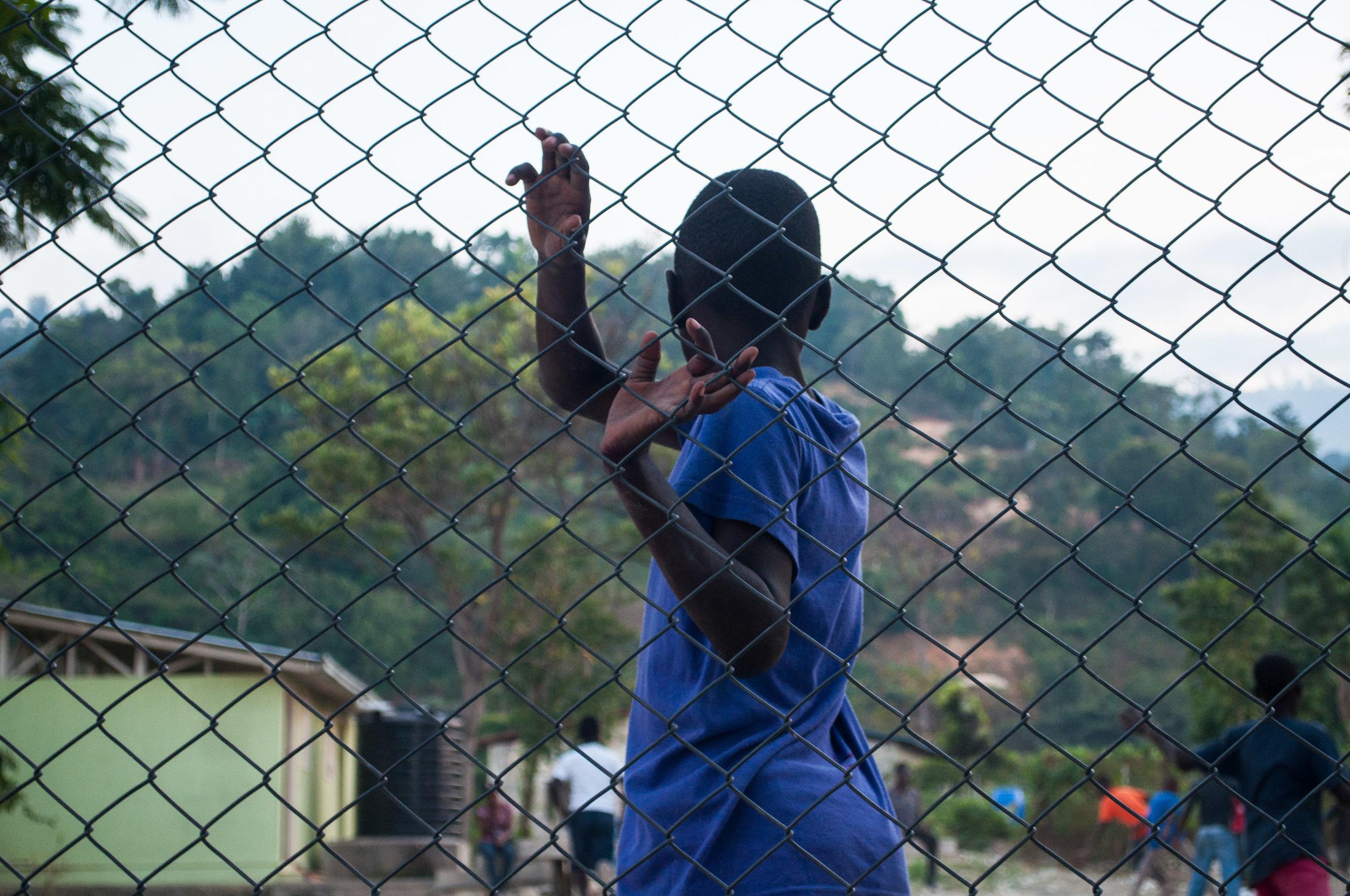 Haiti 3-3.jpg