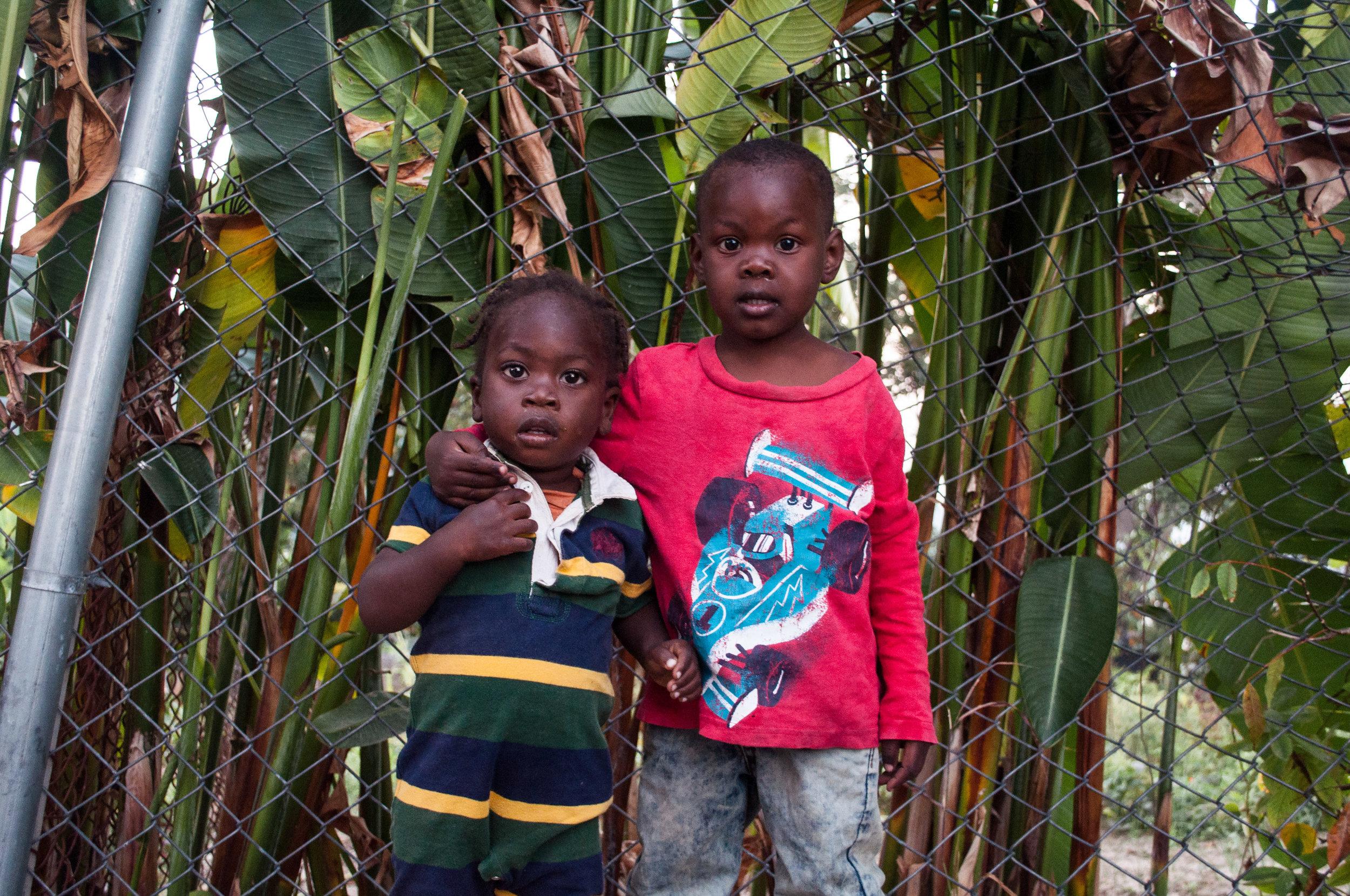 Haiti 3-8.jpg
