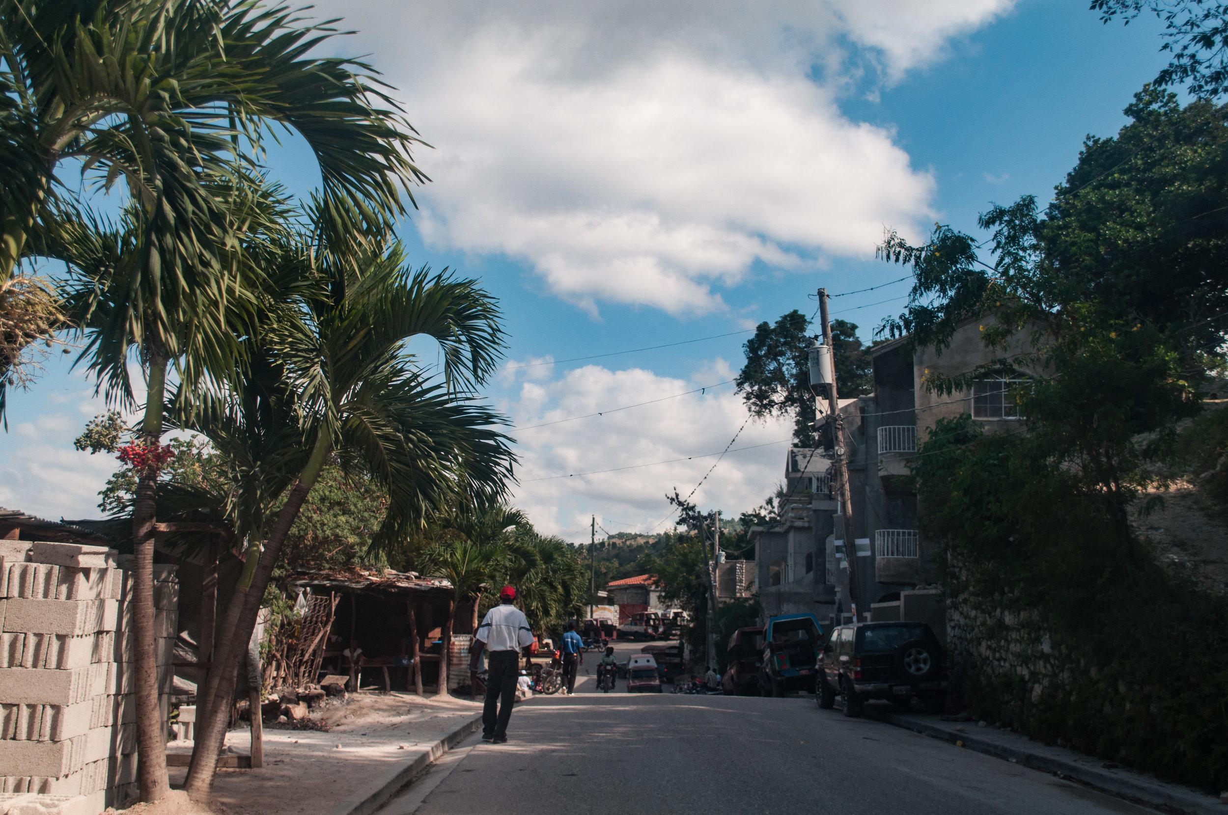 Haiti 5-3.jpg