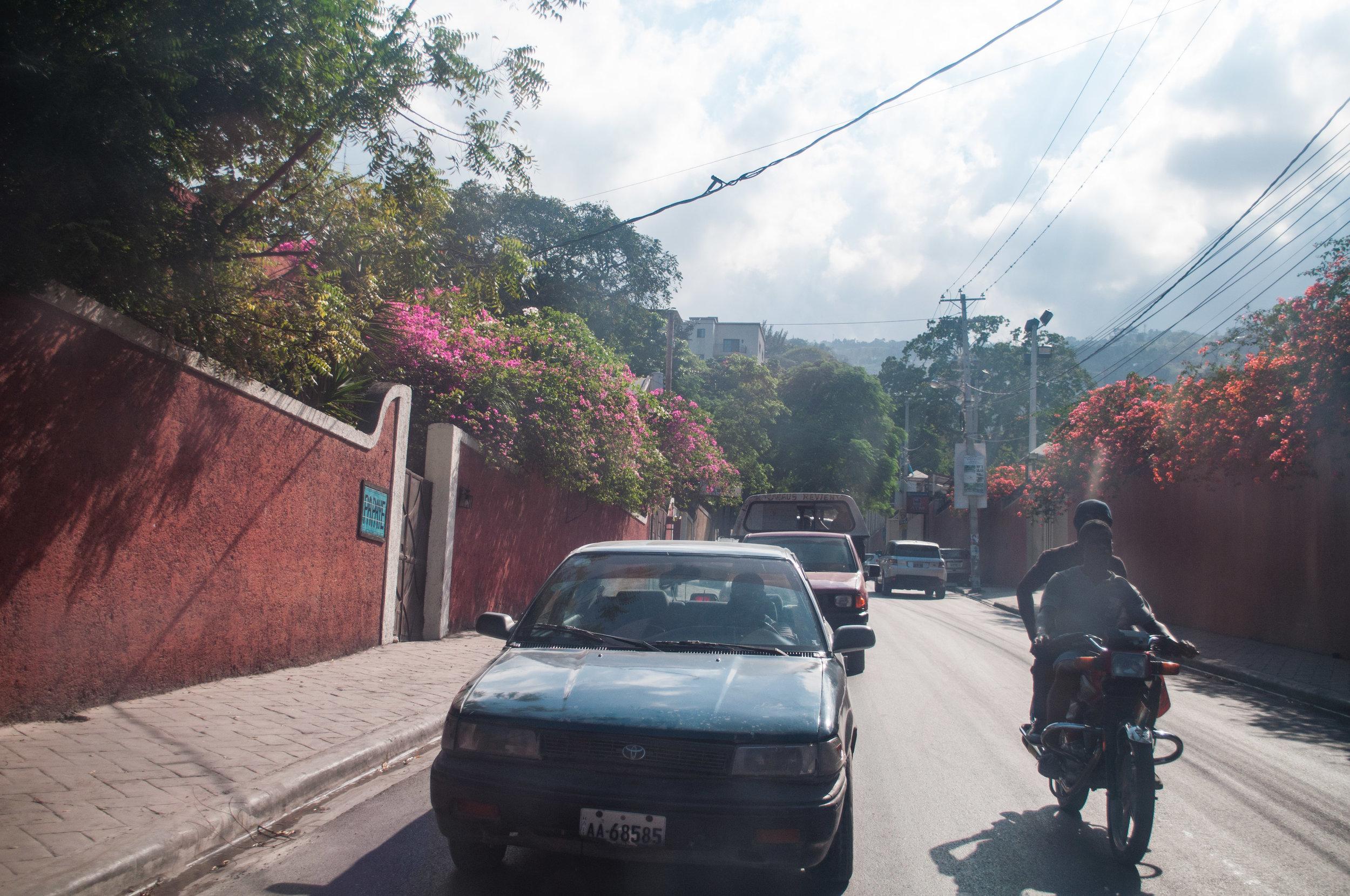 Haiti 5-8.jpg