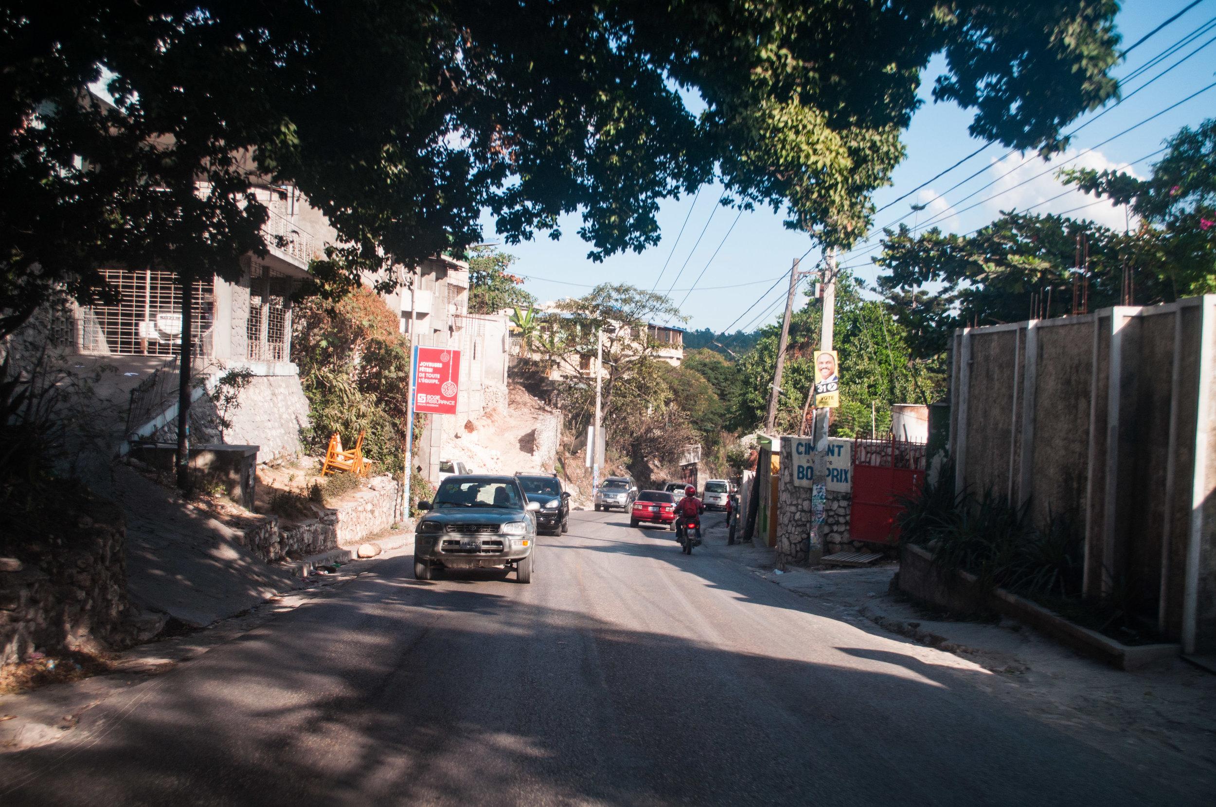 Haiti 5-10.jpg