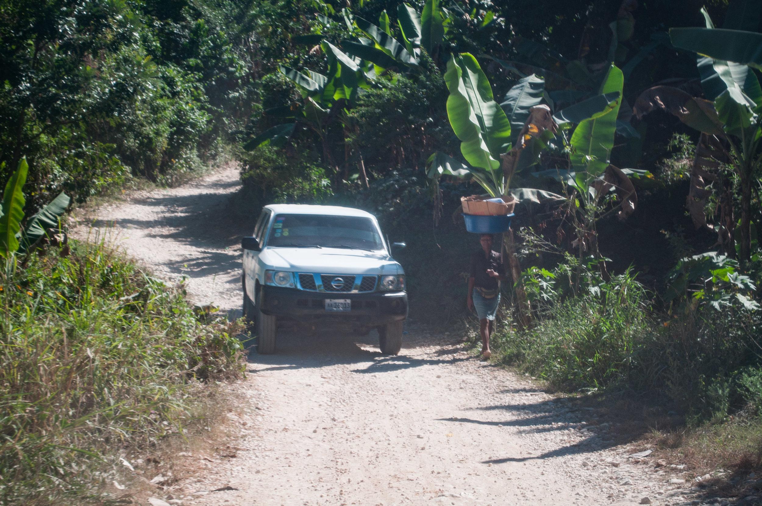 Haiti 5-19.jpg