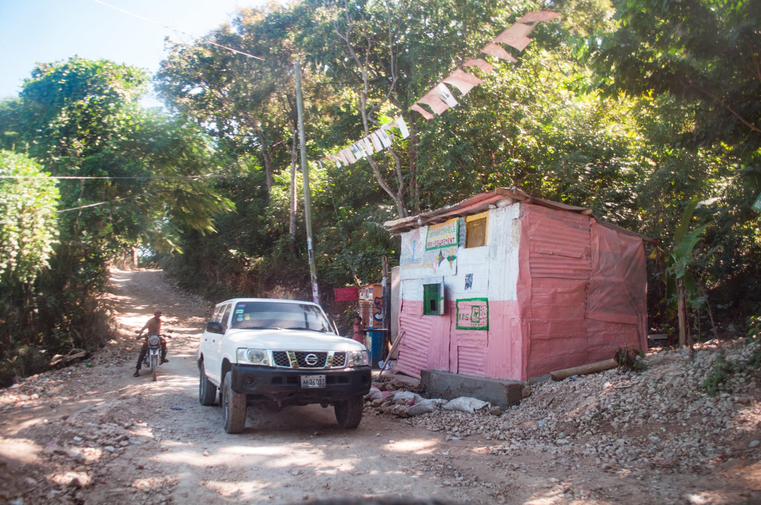 Haiti 5-20.jpg