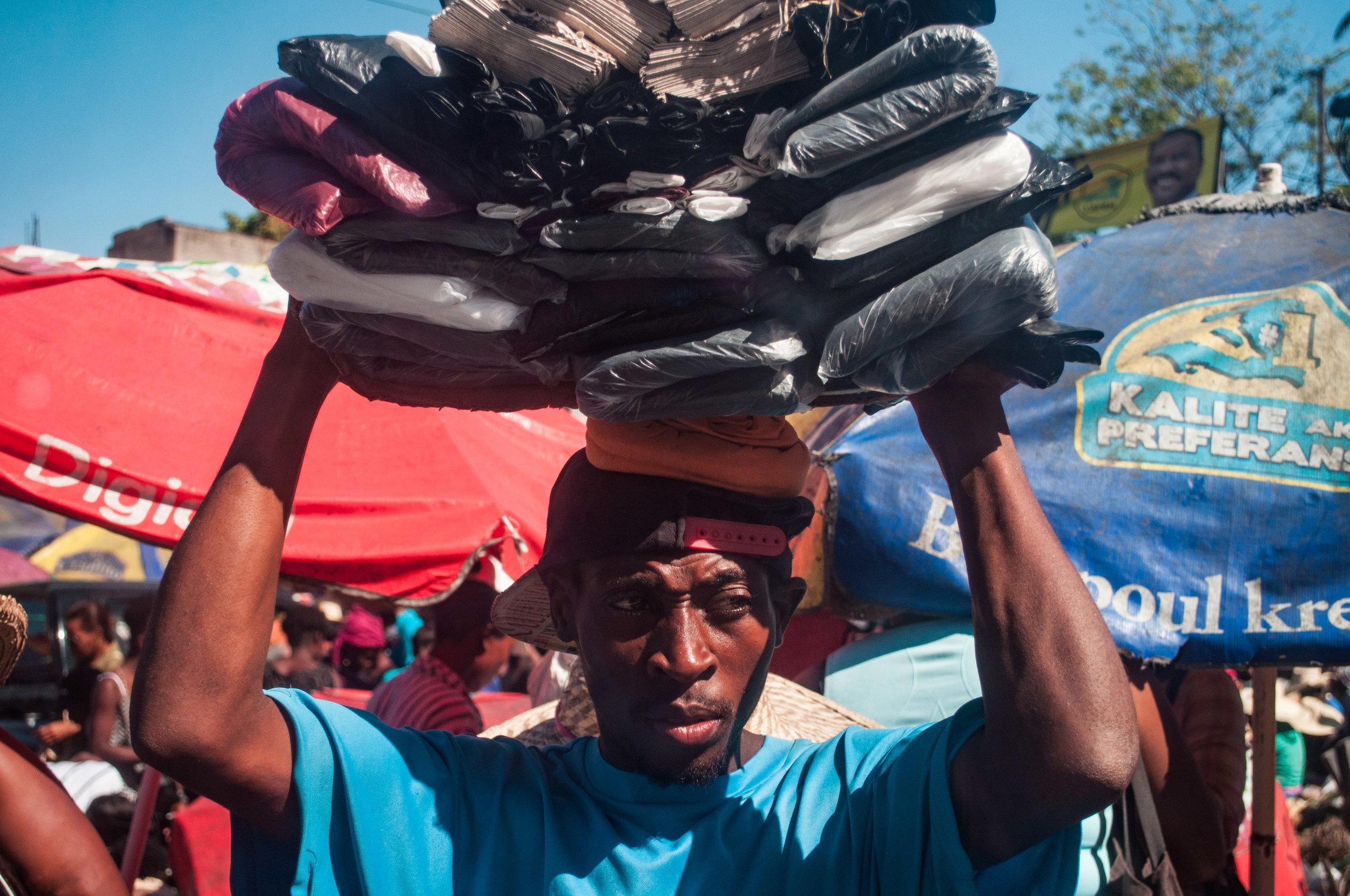 Haiti 6-2.jpg