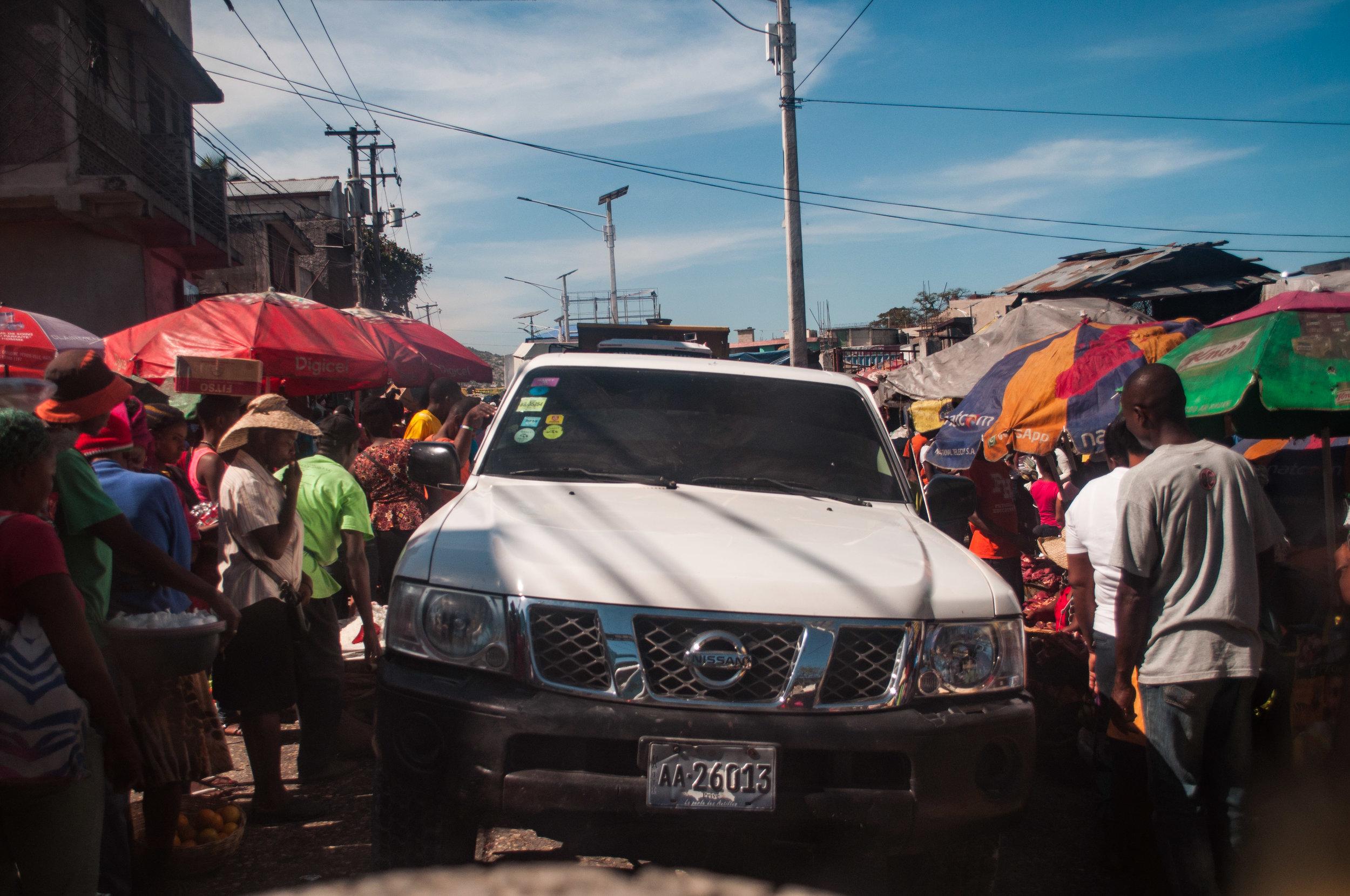 Haiti 6-4.jpg