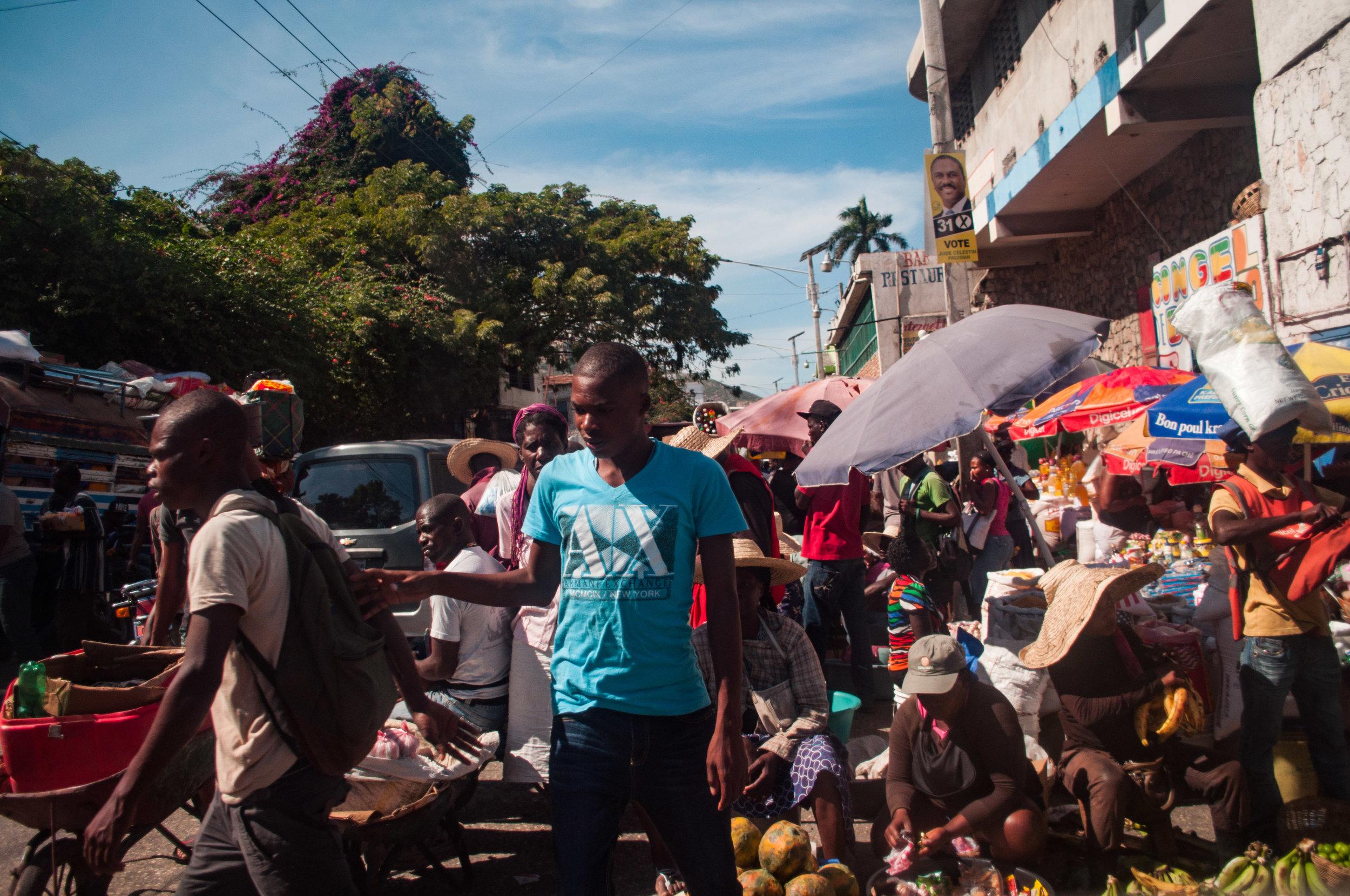 Haiti 6.jpg