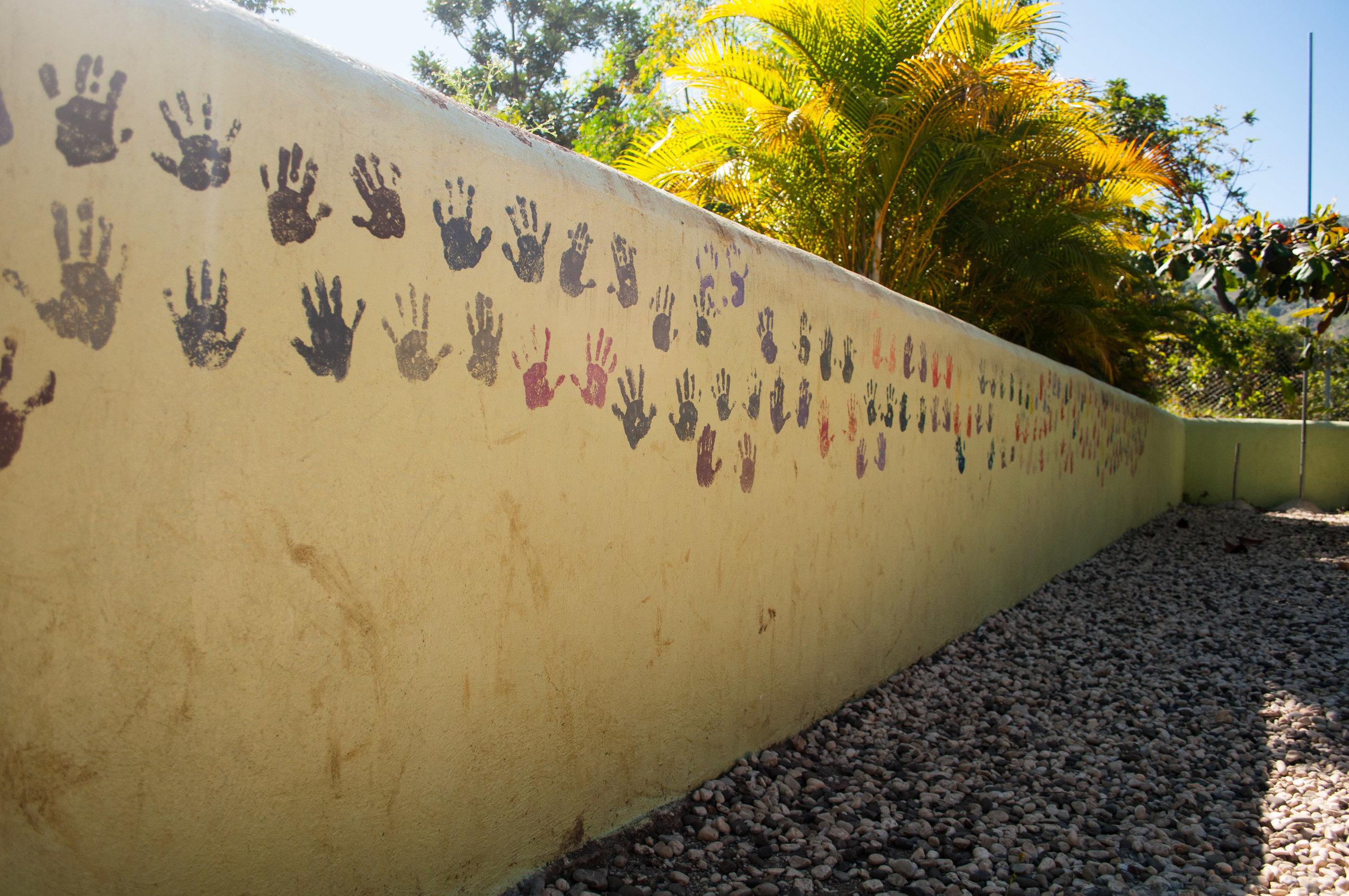 Haiti-5.jpg