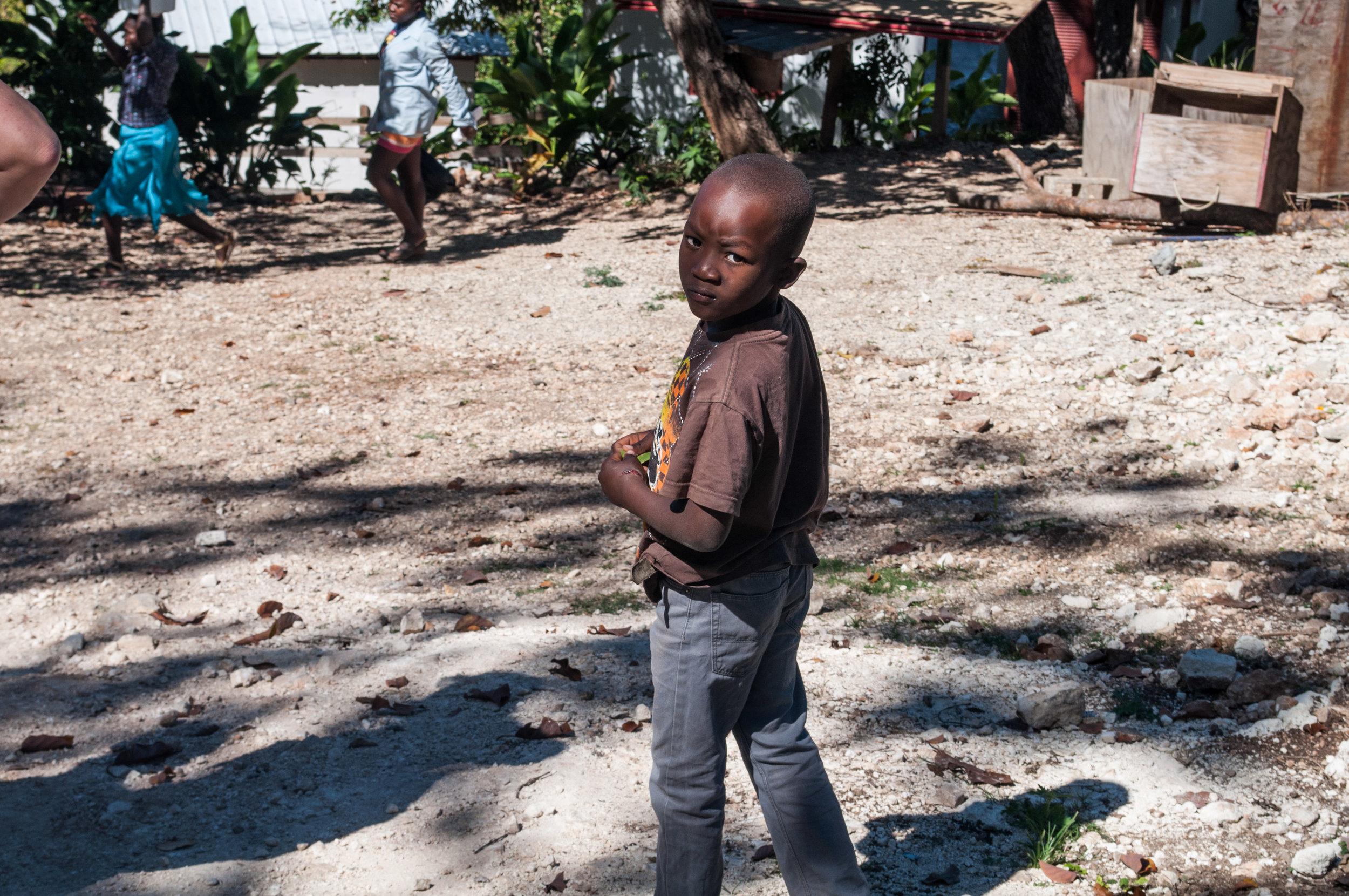 Haiti-11.jpg