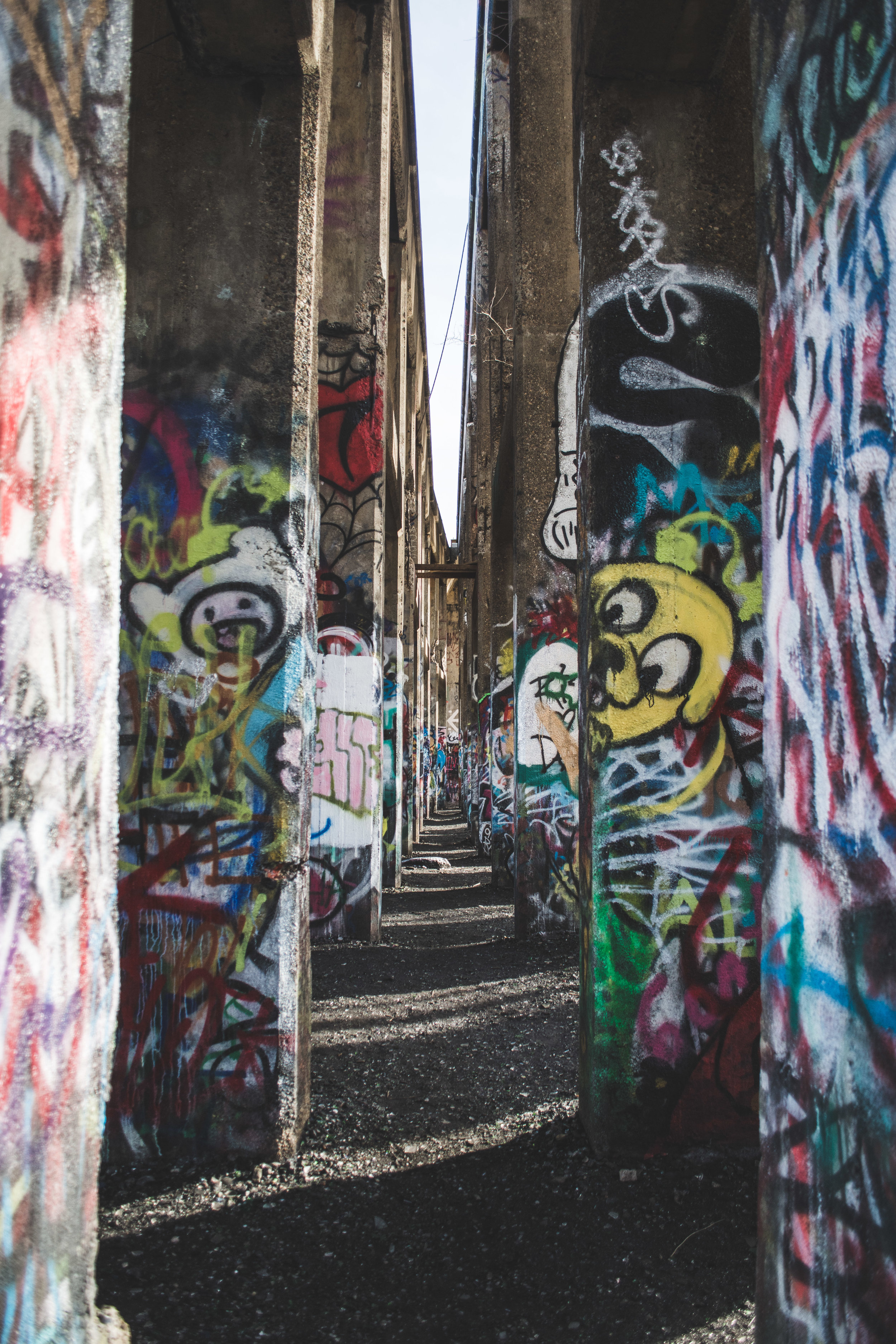Grafitti Pier-5.jpg