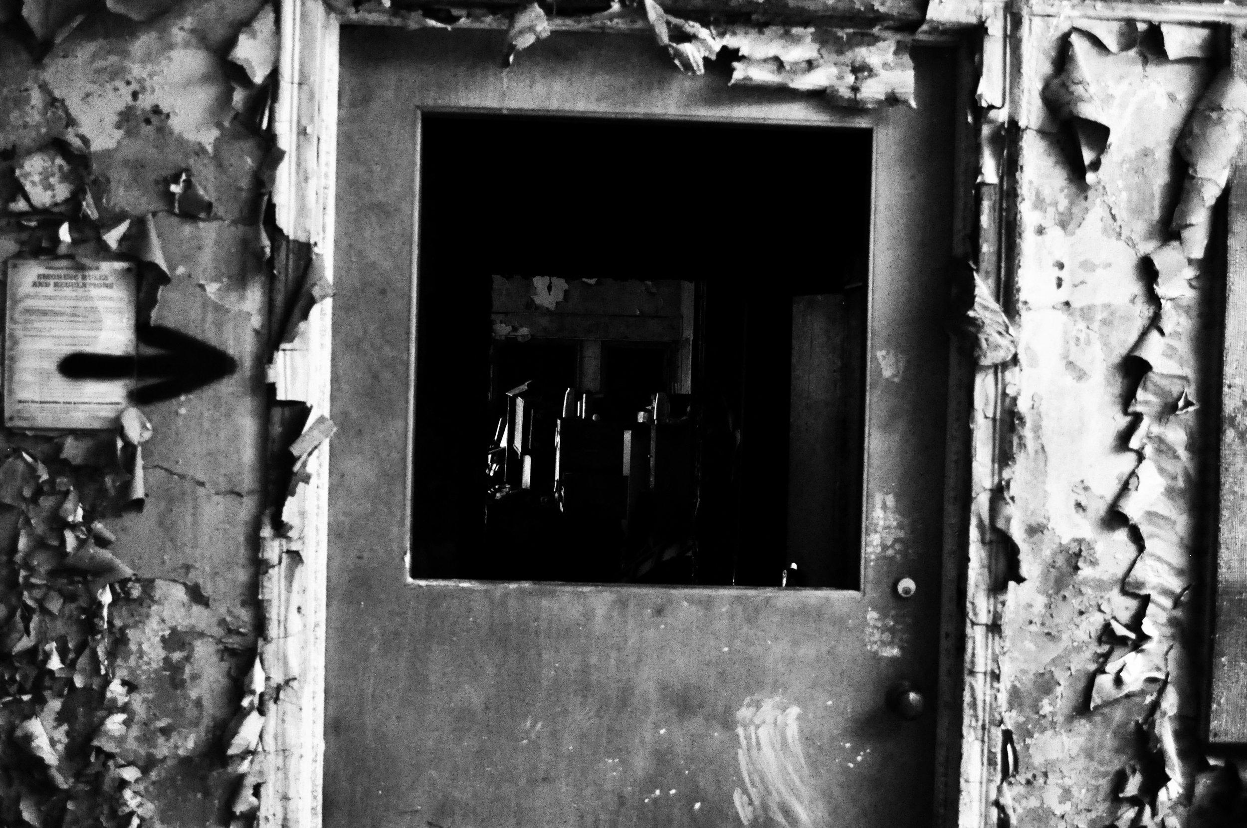 creppydoor.jpg