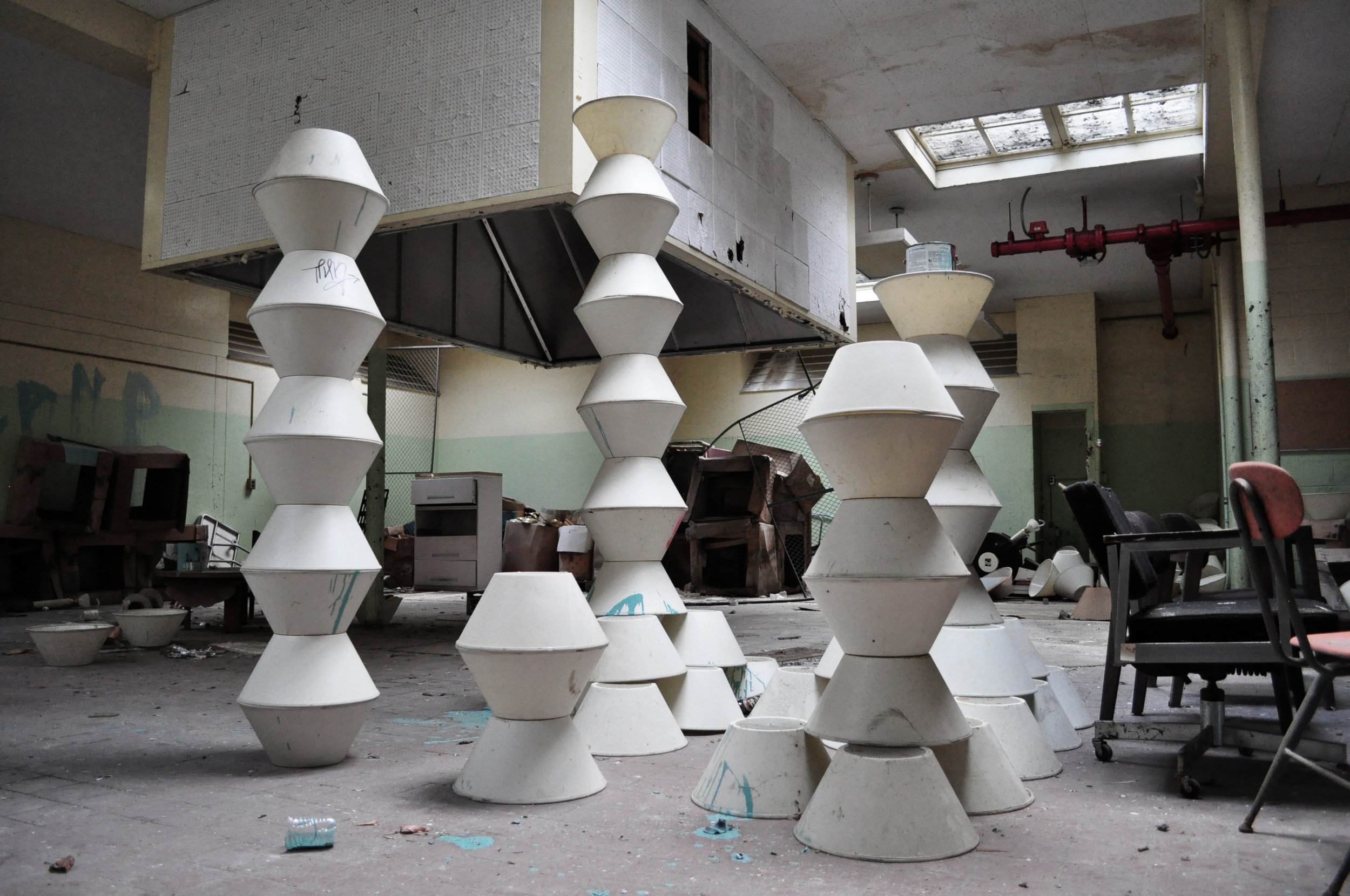 lampshadesstack.jpg