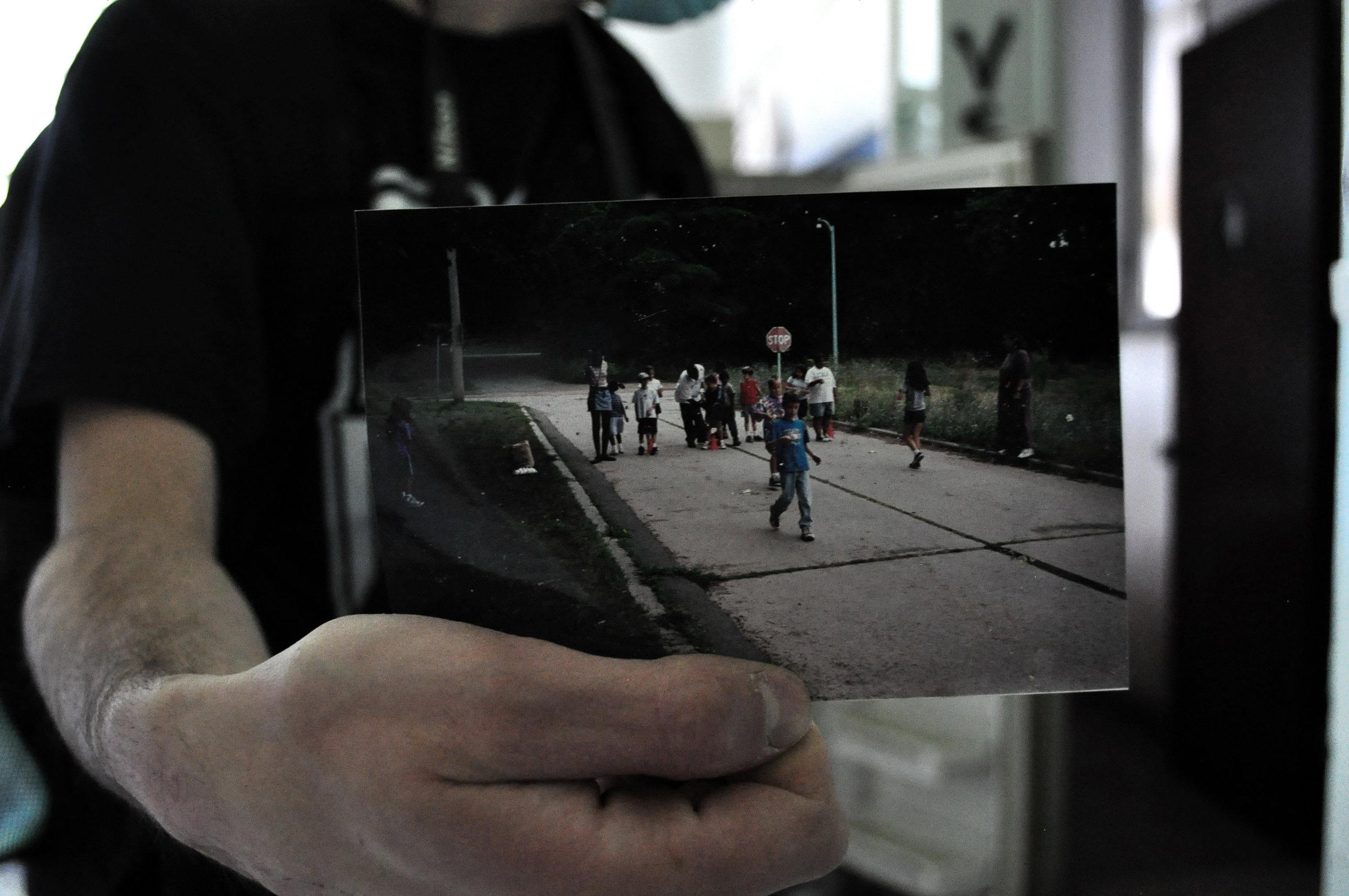 photo in hand.jpg