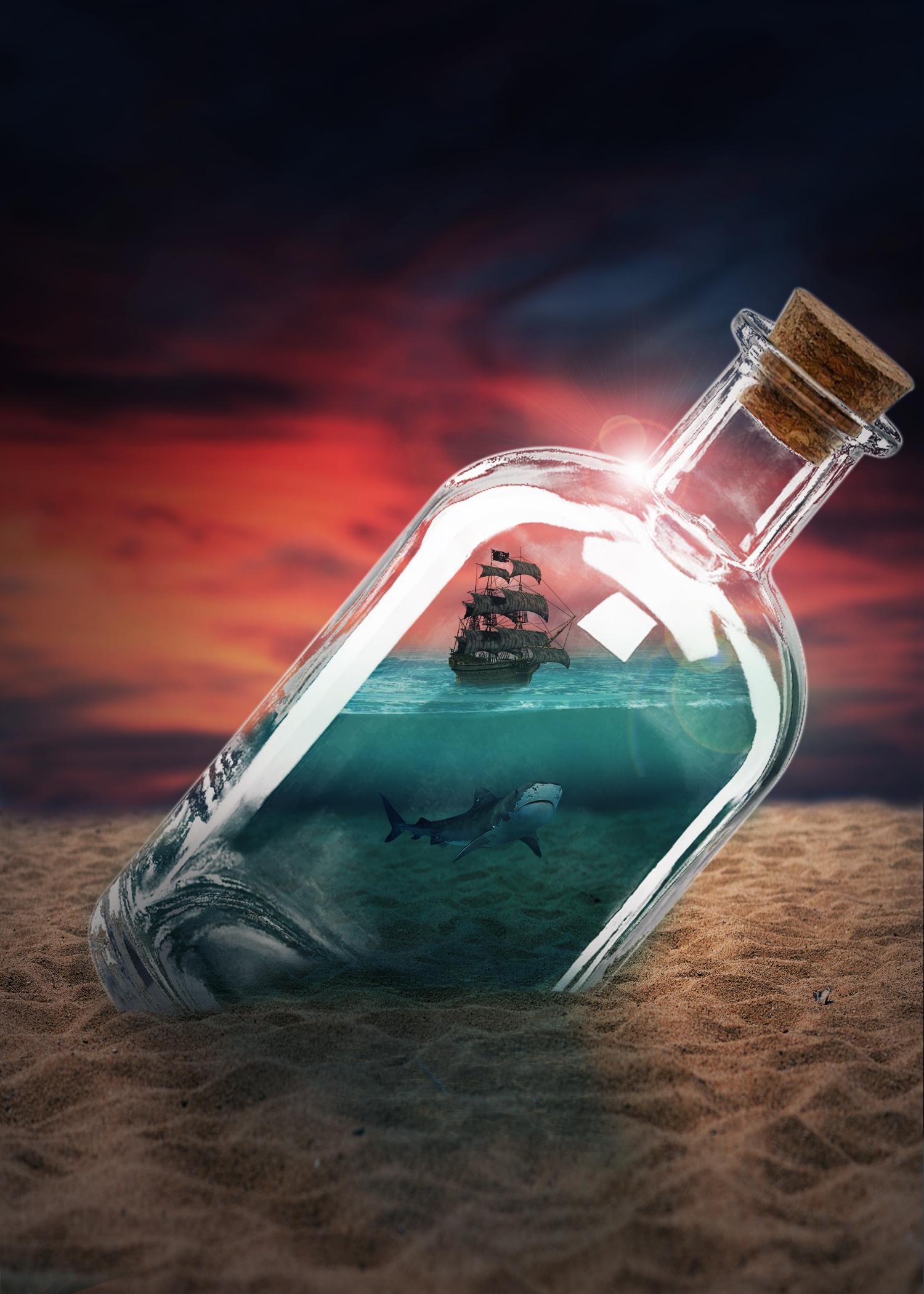 brian in a bottle.jpg