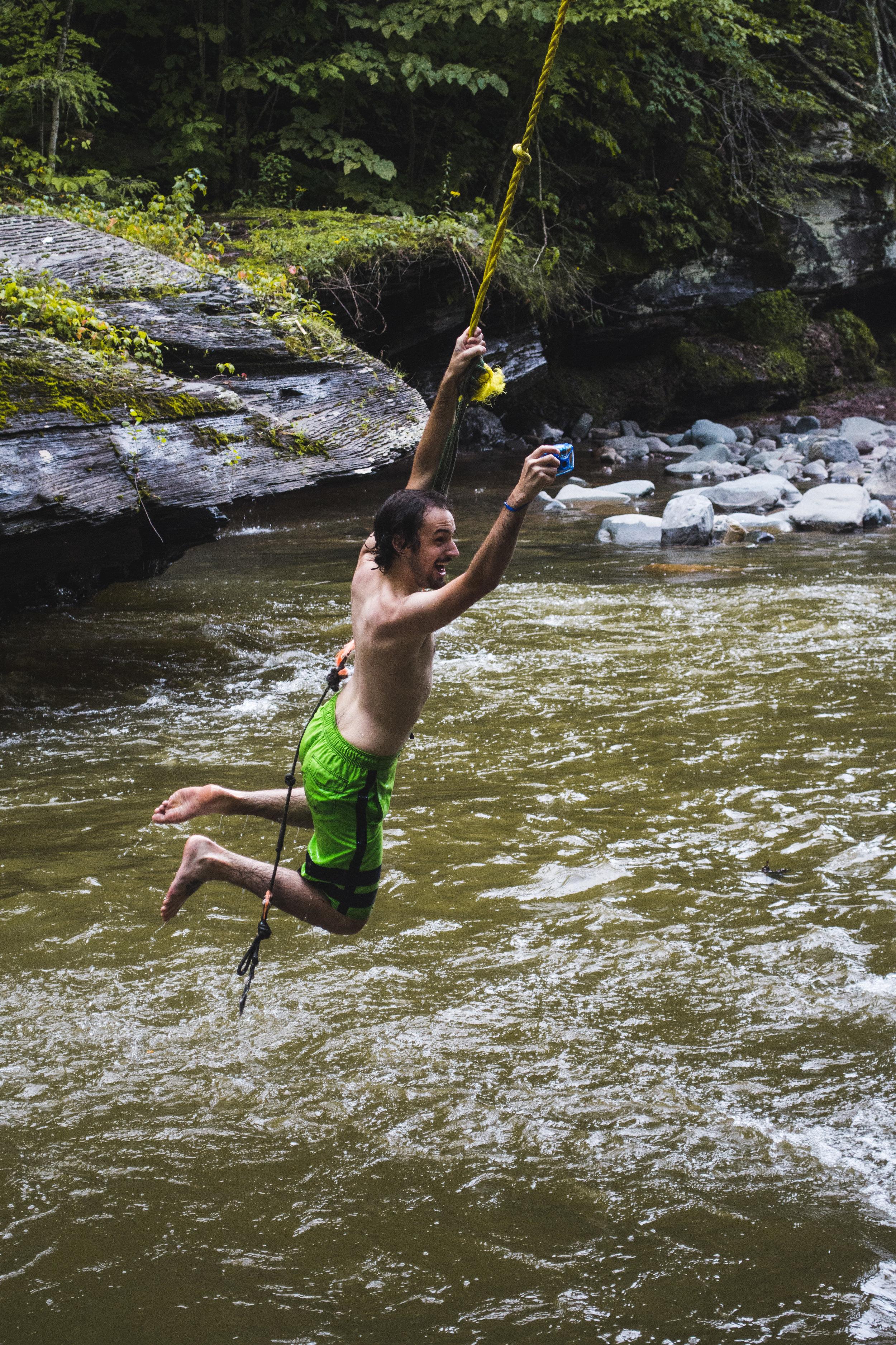 Fawns Leap-70.jpg