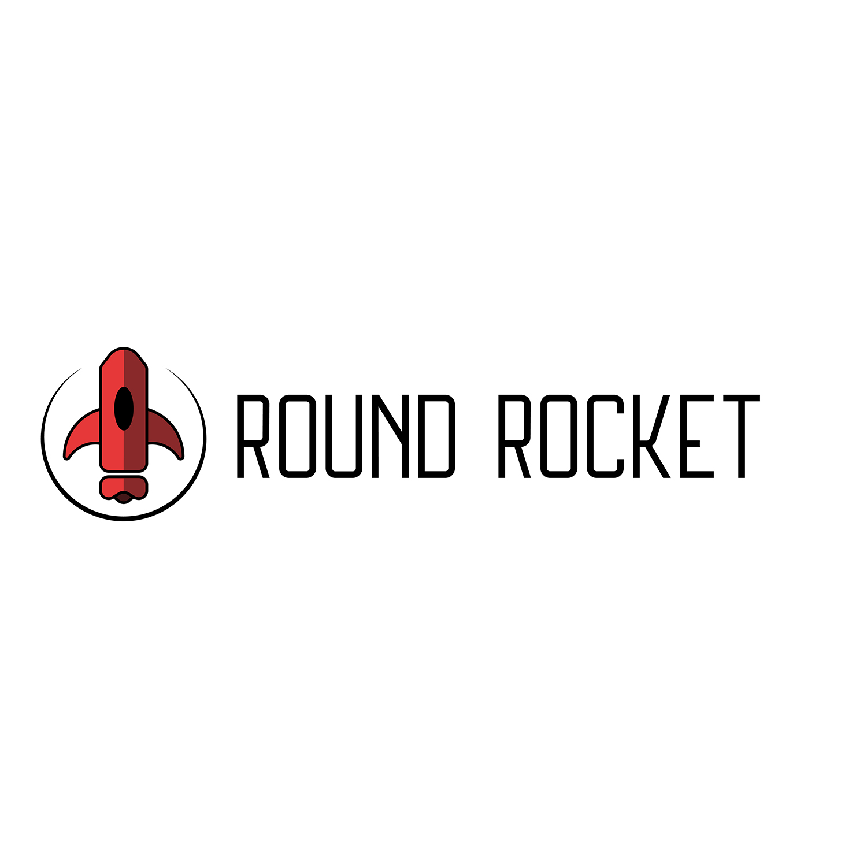 Rocket Logo Day 1.jpg