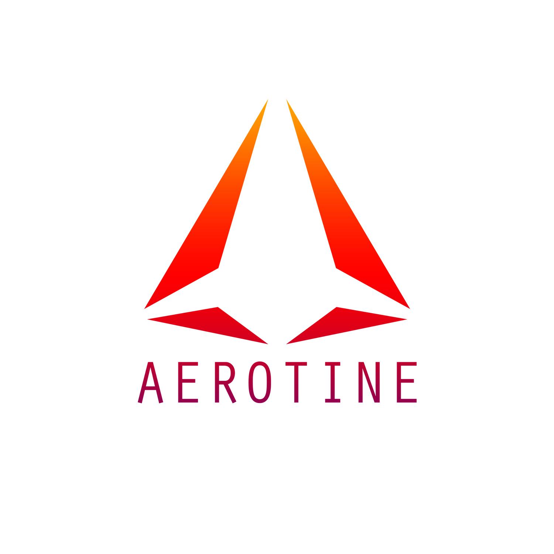 Aerotine Color.jpg
