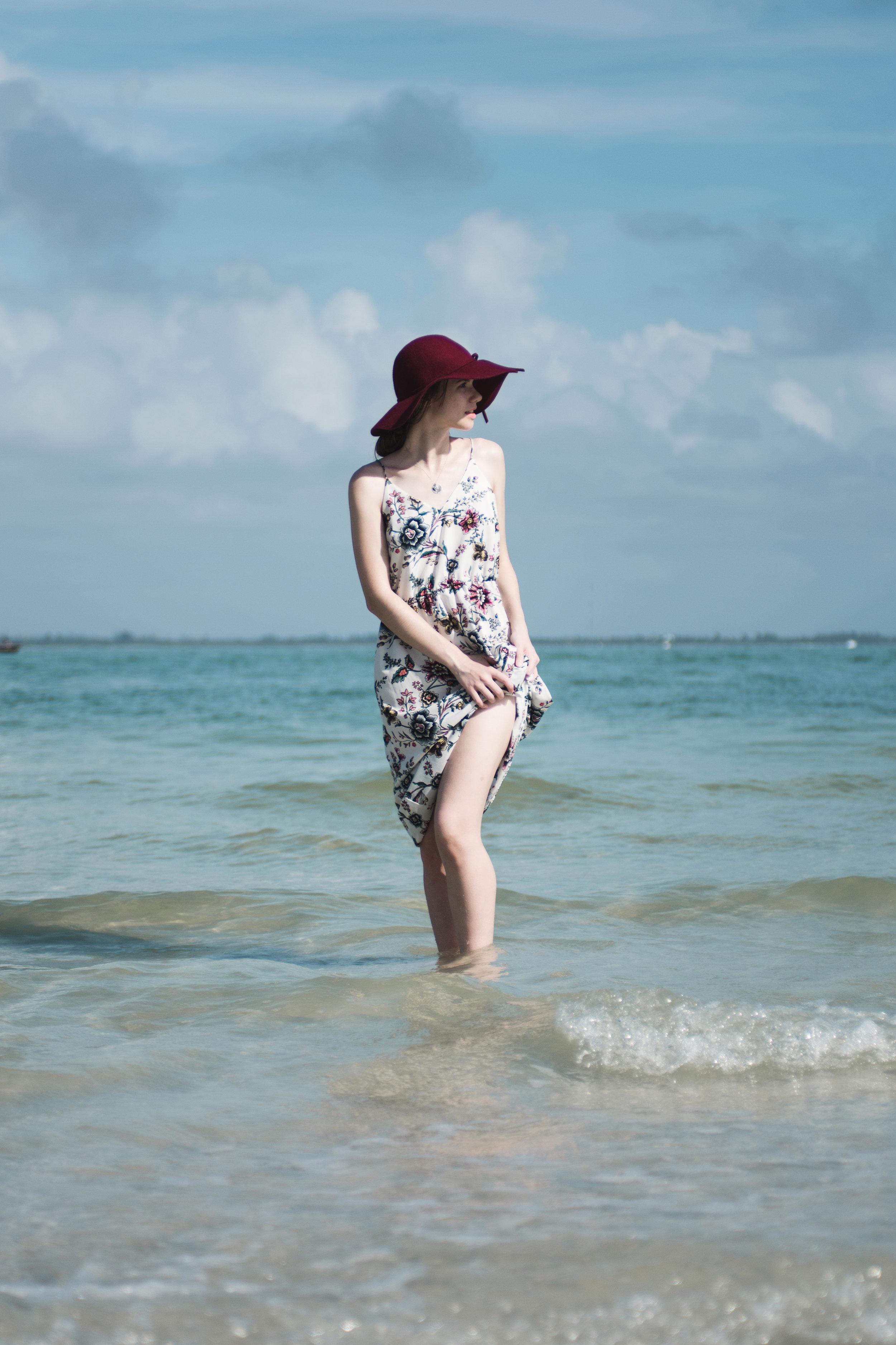 Sanibel Beach Day-18.jpg