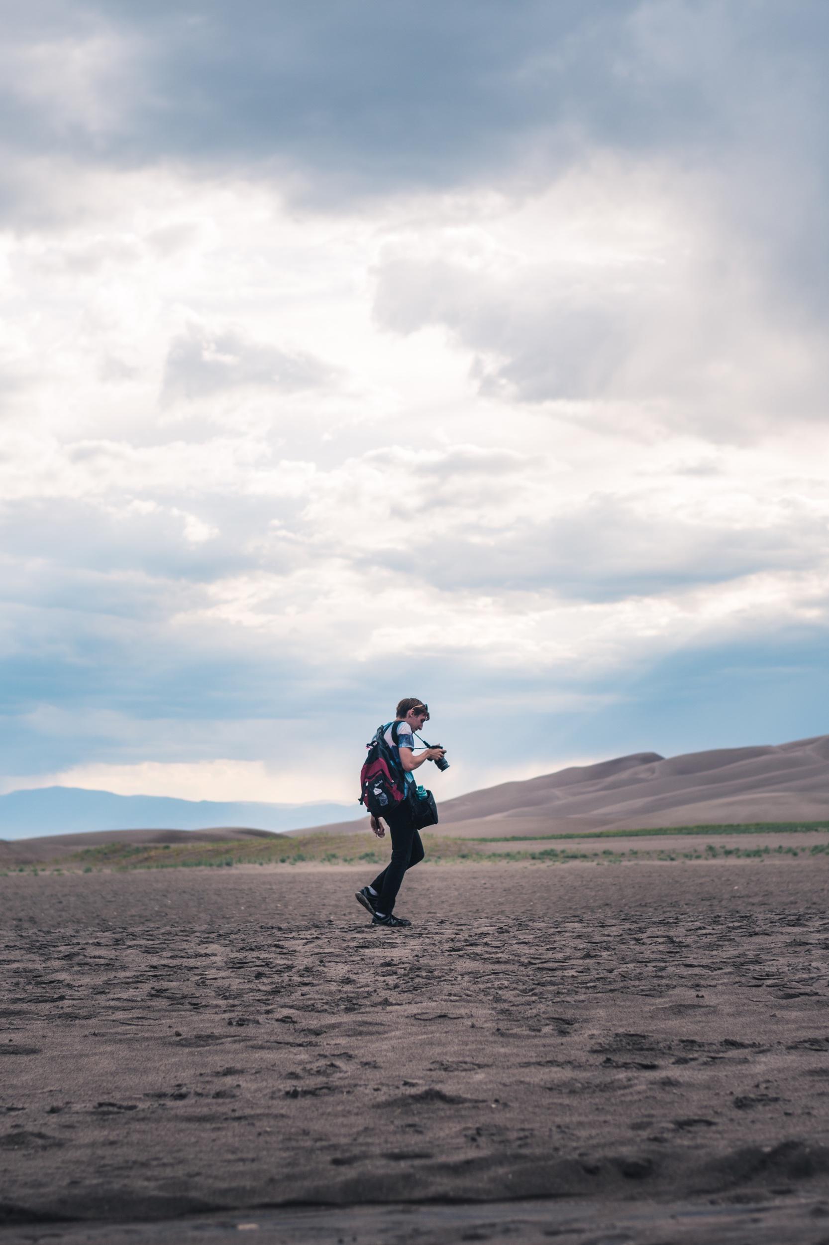 Colorado Desert-23.jpeg