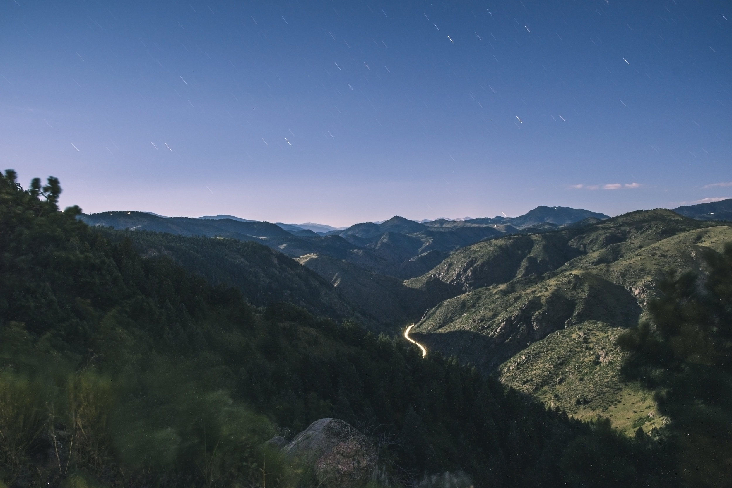 Colorado Mountains.jpg