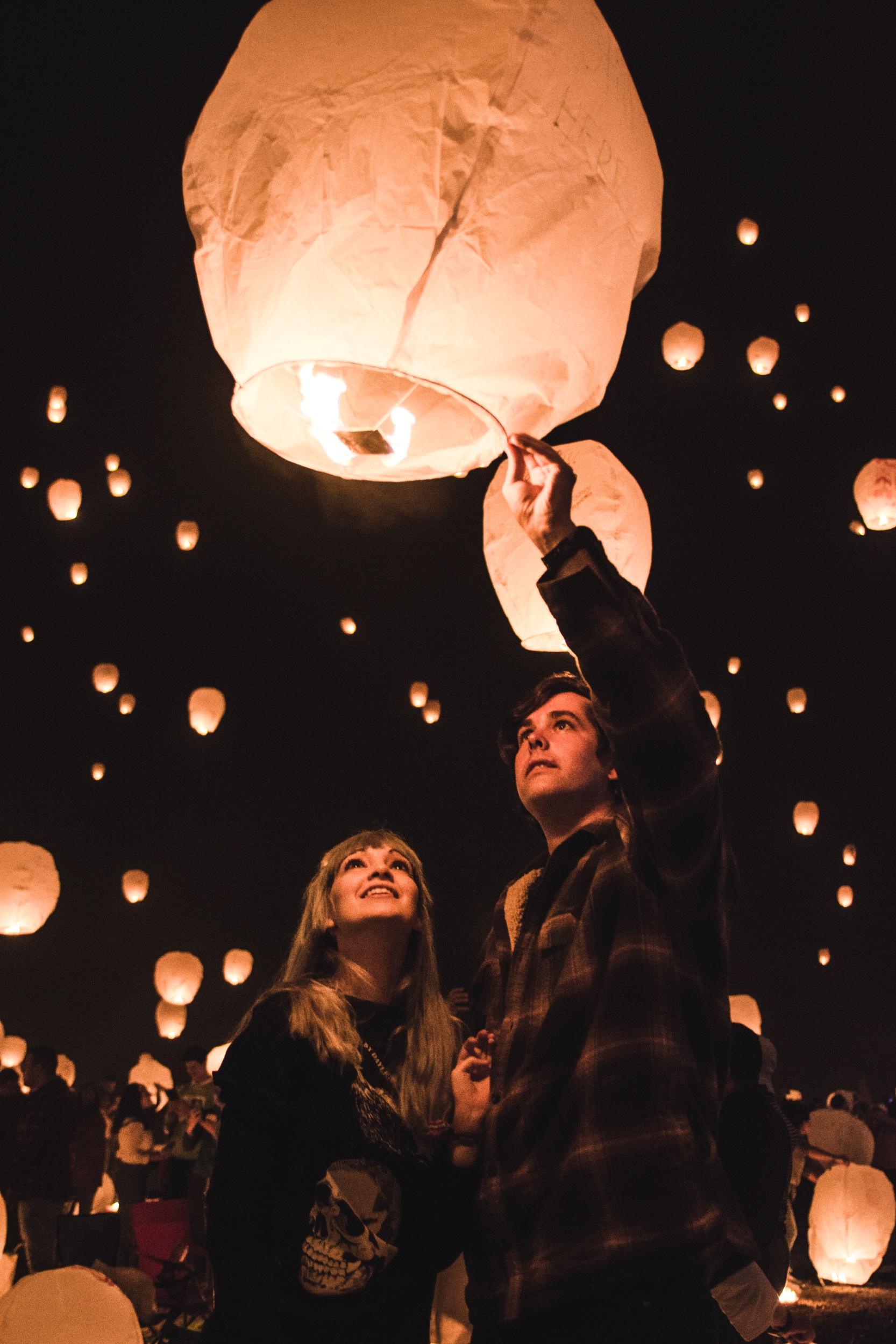 Lanternfest 2k19-7.jpeg