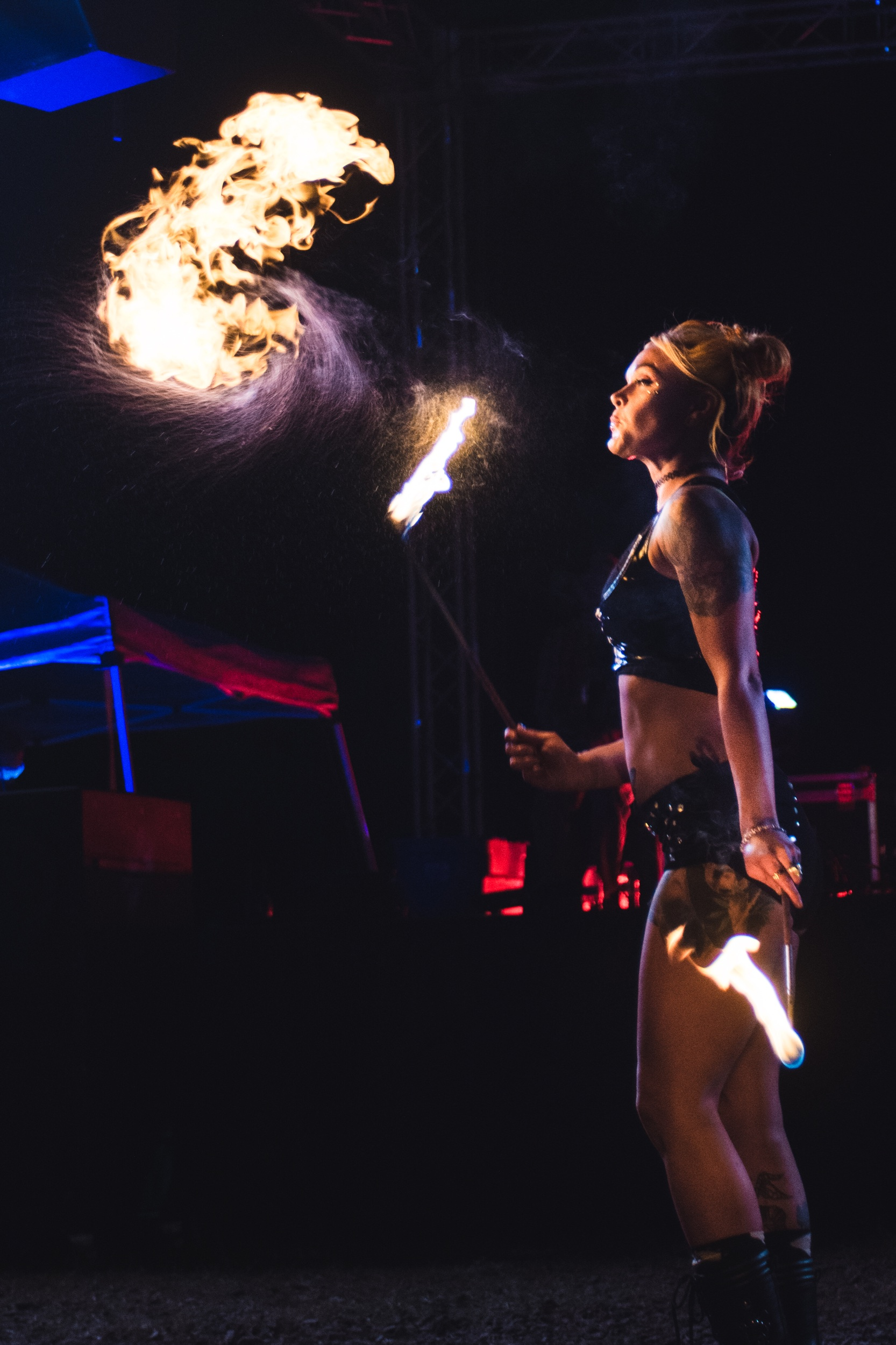 Lanternfest 2k19-66.jpeg