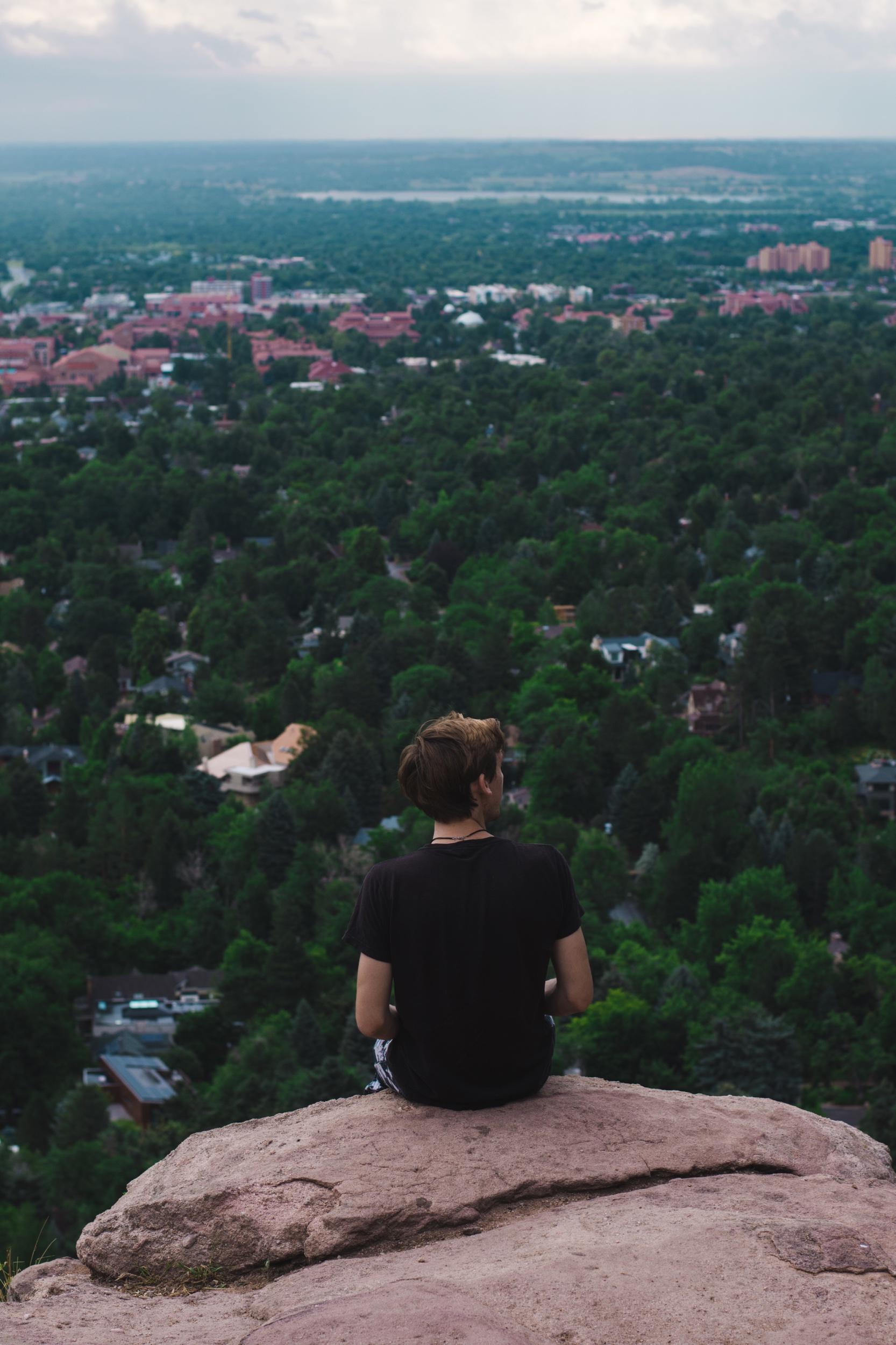 Colorado Mountains-2.jpeg