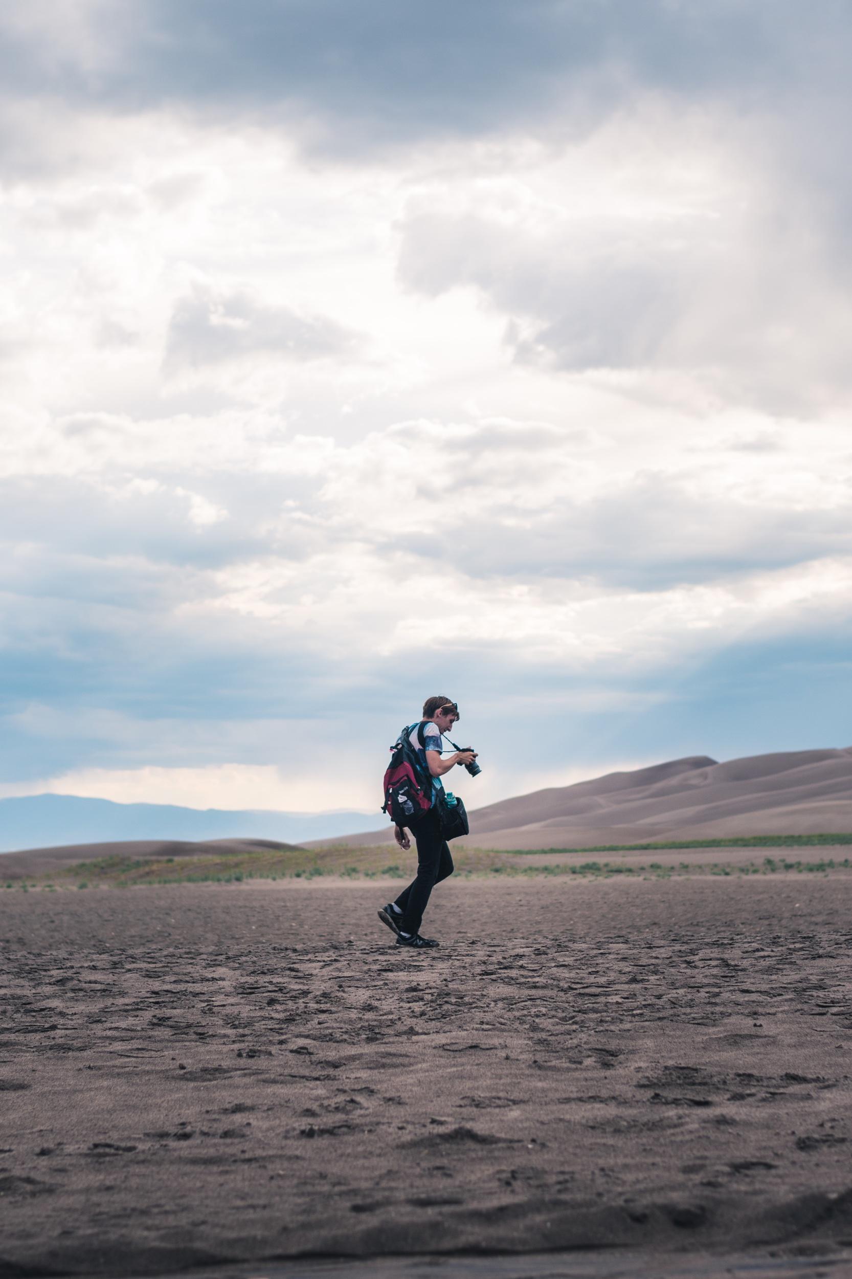 Colorado Desert -New.jpeg