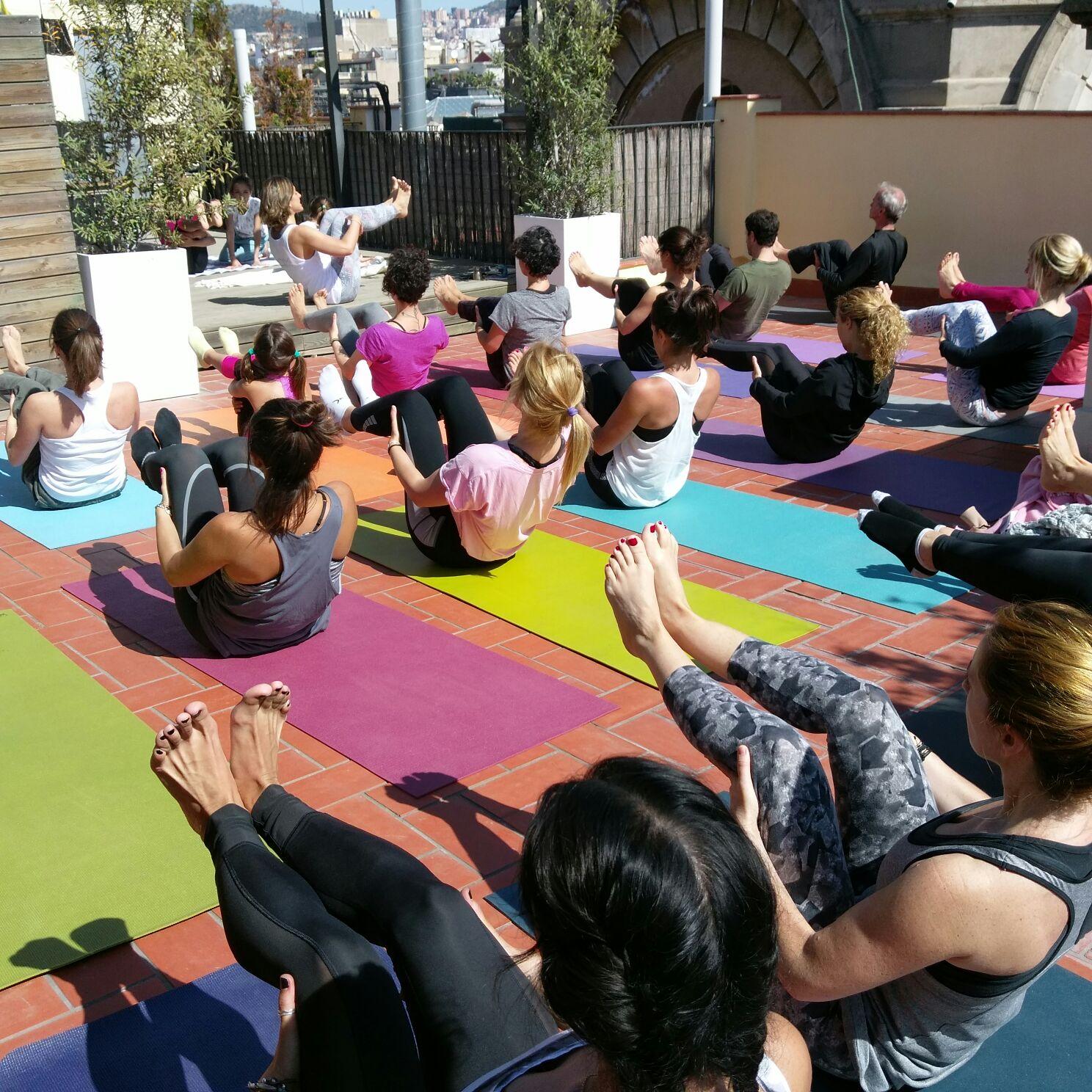 yoga_barcelona_rooftop .jpeg