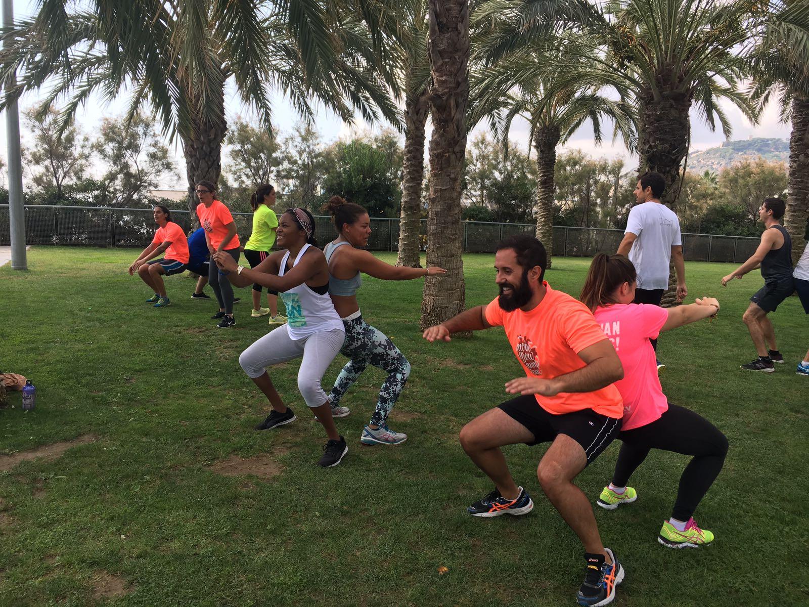 outdoor training_2.jpeg