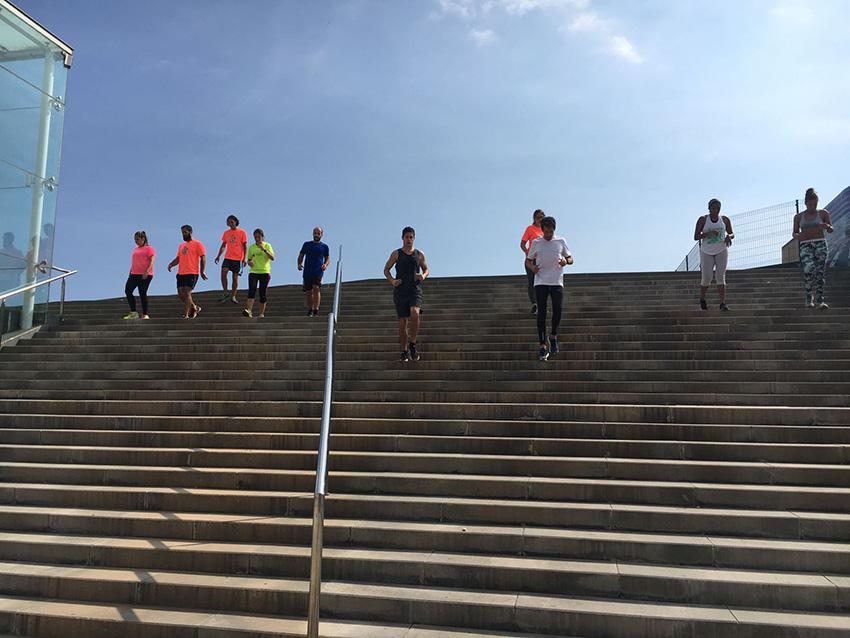 outdoor training (1).jpg