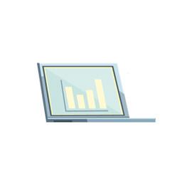 valor-añadido_mediciones.jpg