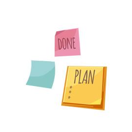 valor-añadido_planes_personalizados.jpg