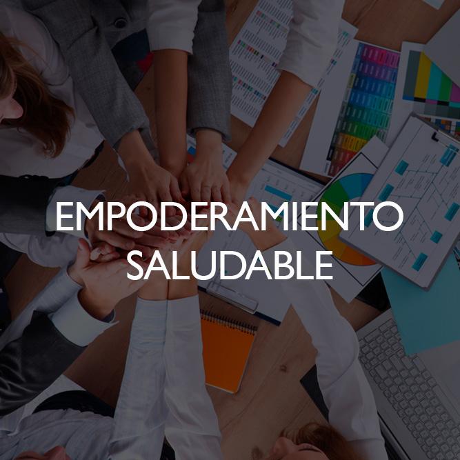 Facilitamos herramientas para que cada persona alcance su máximo potencial personal y profesional.