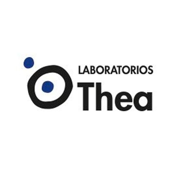 labthea.jpg